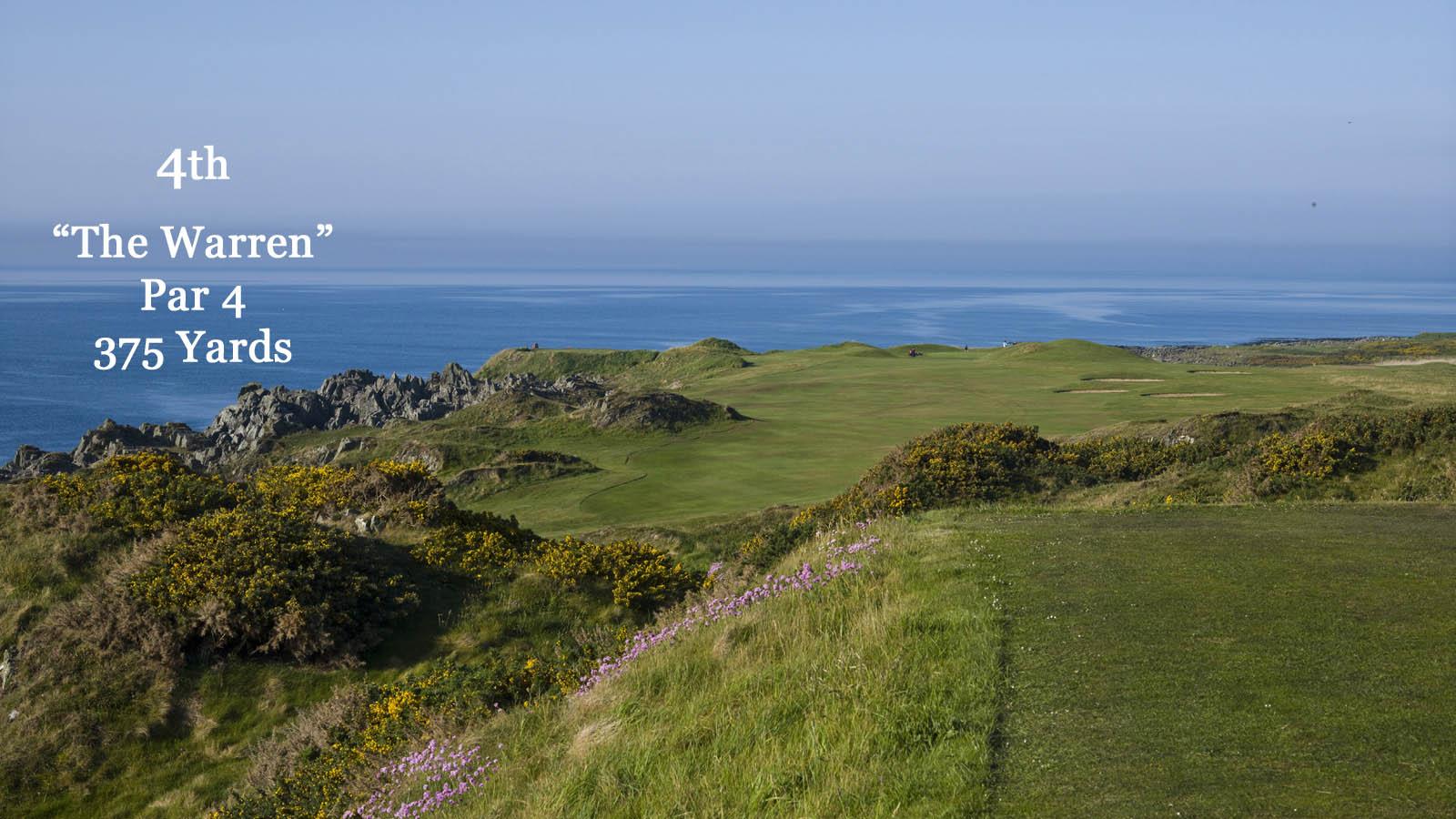 Ardglass Golf Club  (2).jpg