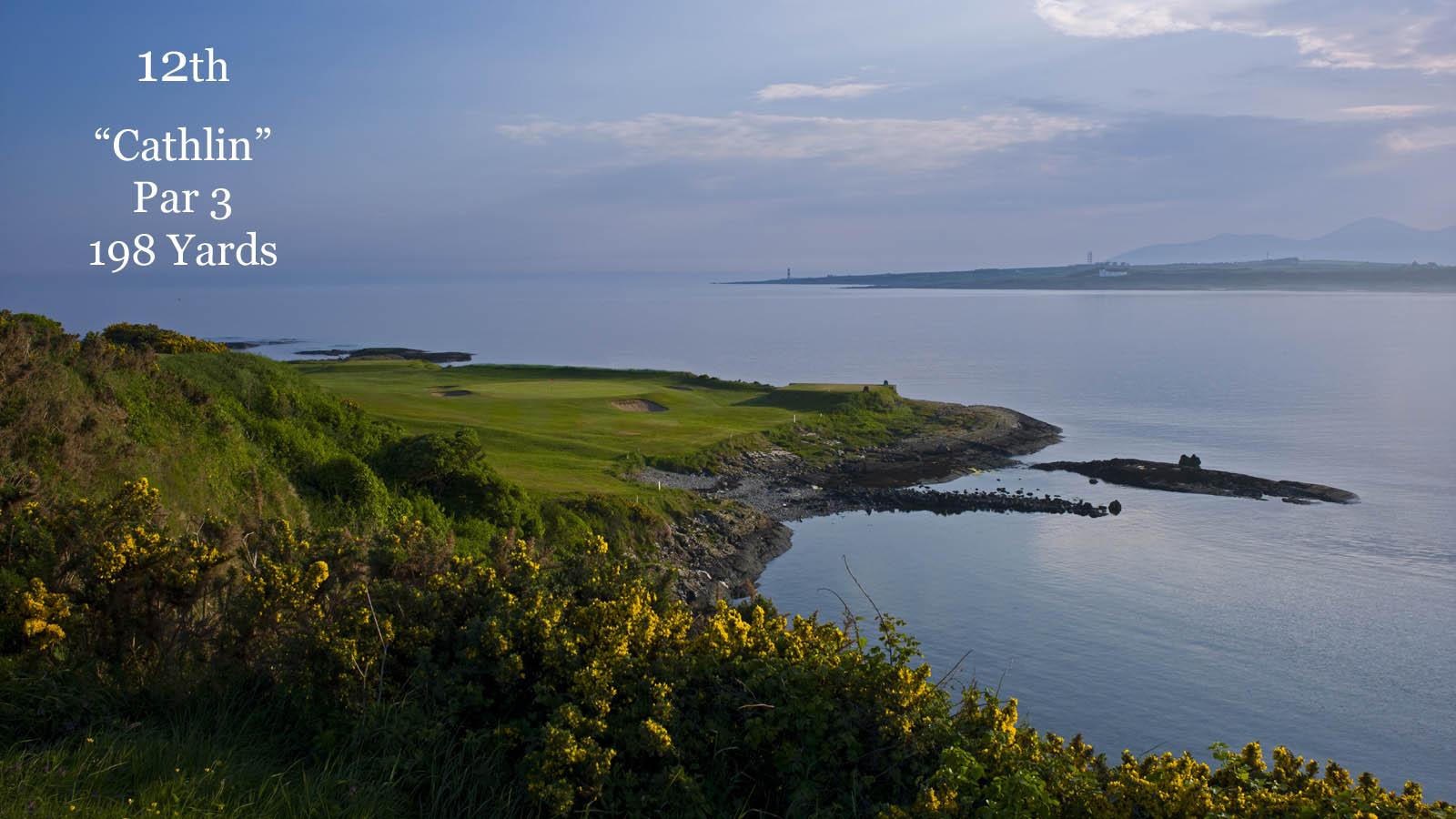 Ardglass Golf Club  (5).jpg