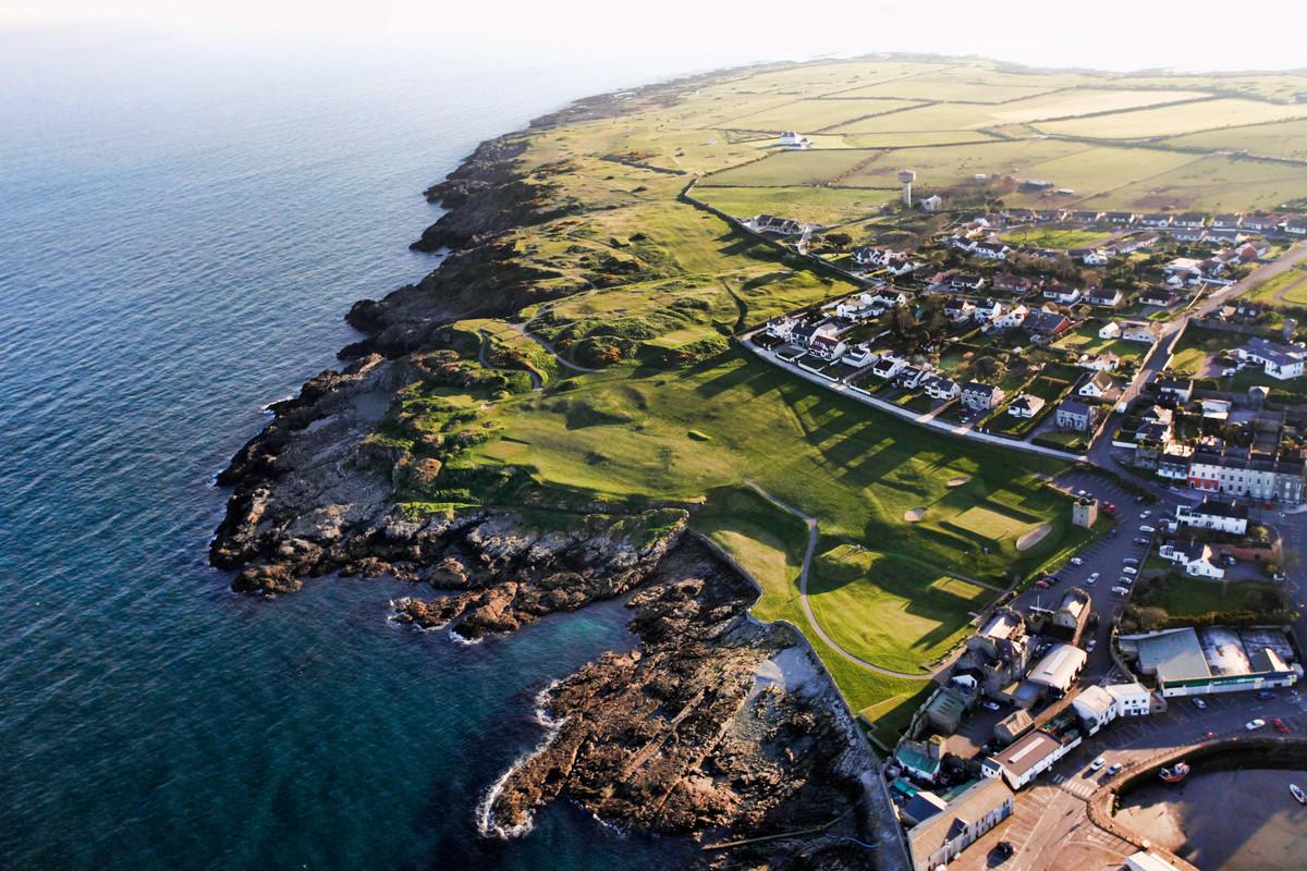Ardglass Golf Club  (1).jpg