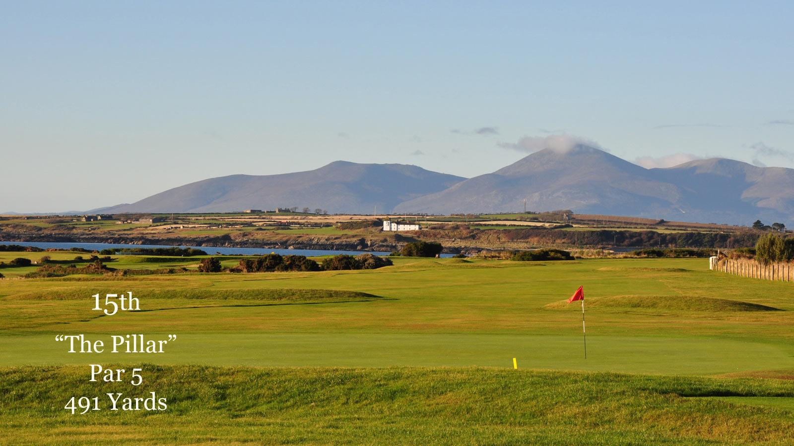 Ardglass Golf Club  (4).jpg