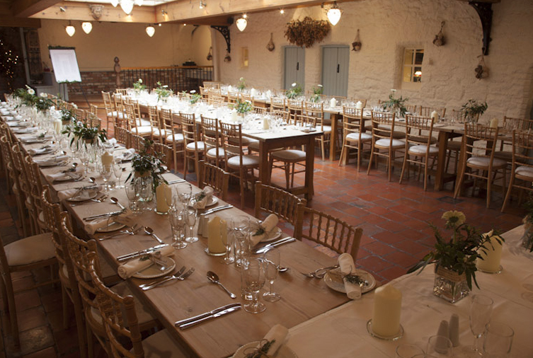 WEDDING VENUE1.jpg