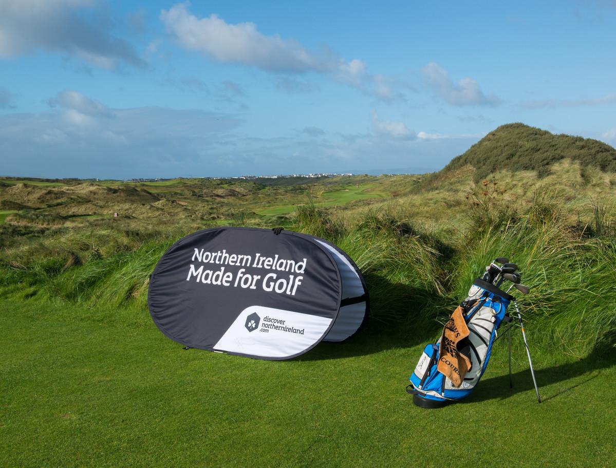 33868_Royal Portrush Golf Course - NI Made for Golf branding.jpg