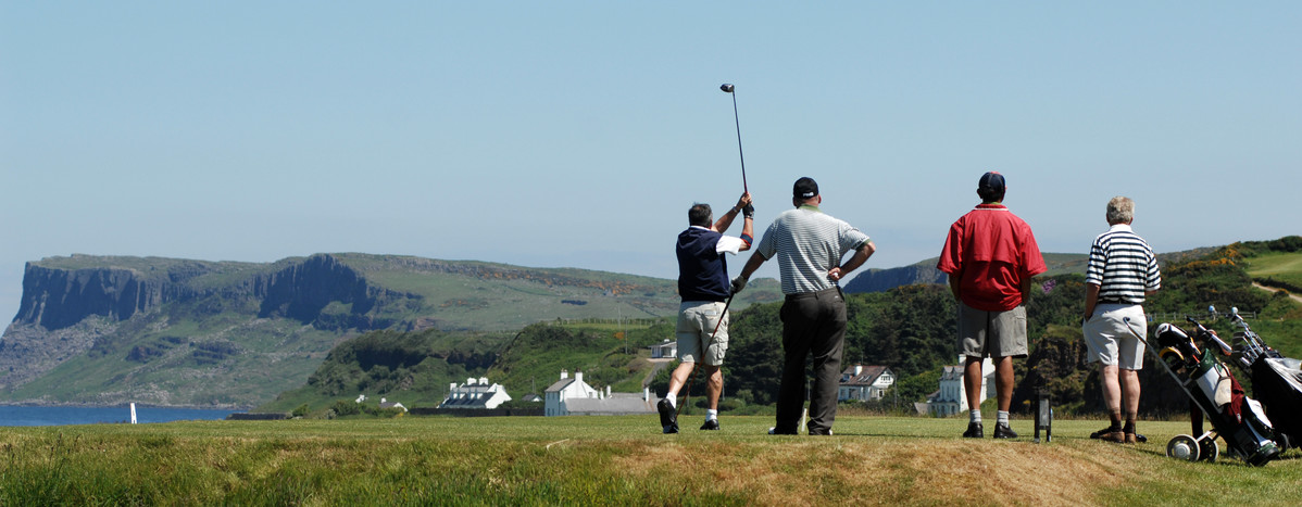 22779_Tullamore Dew Golf Tournament.jpg