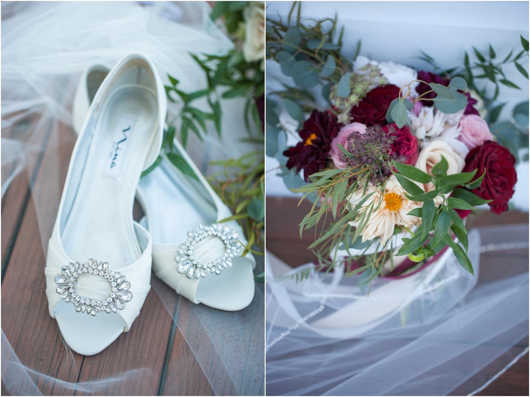 smithfield_va_southern_fall_wedding_0014.jpg