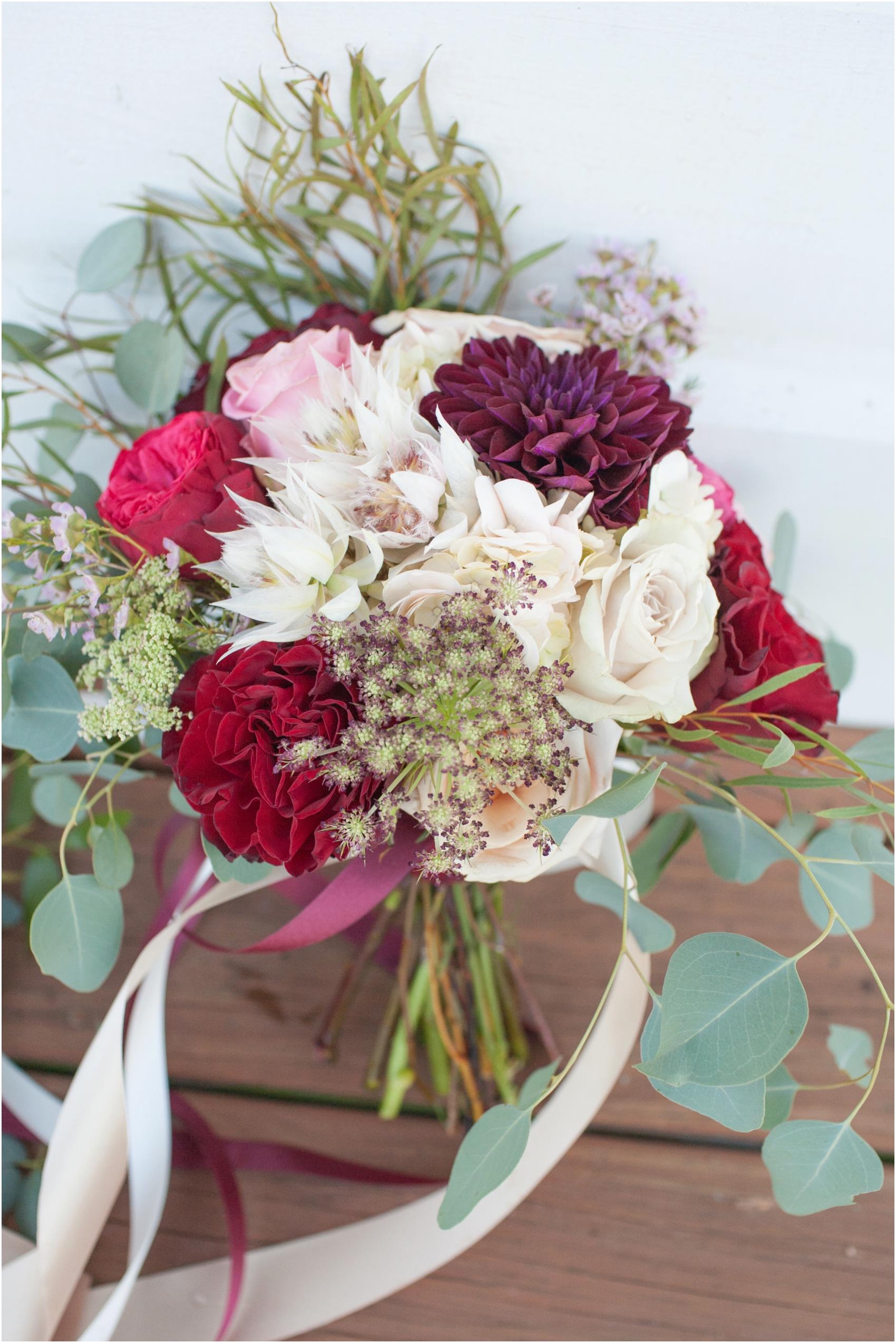 smithfield_va_southern_fall_wedding_0016.jpg