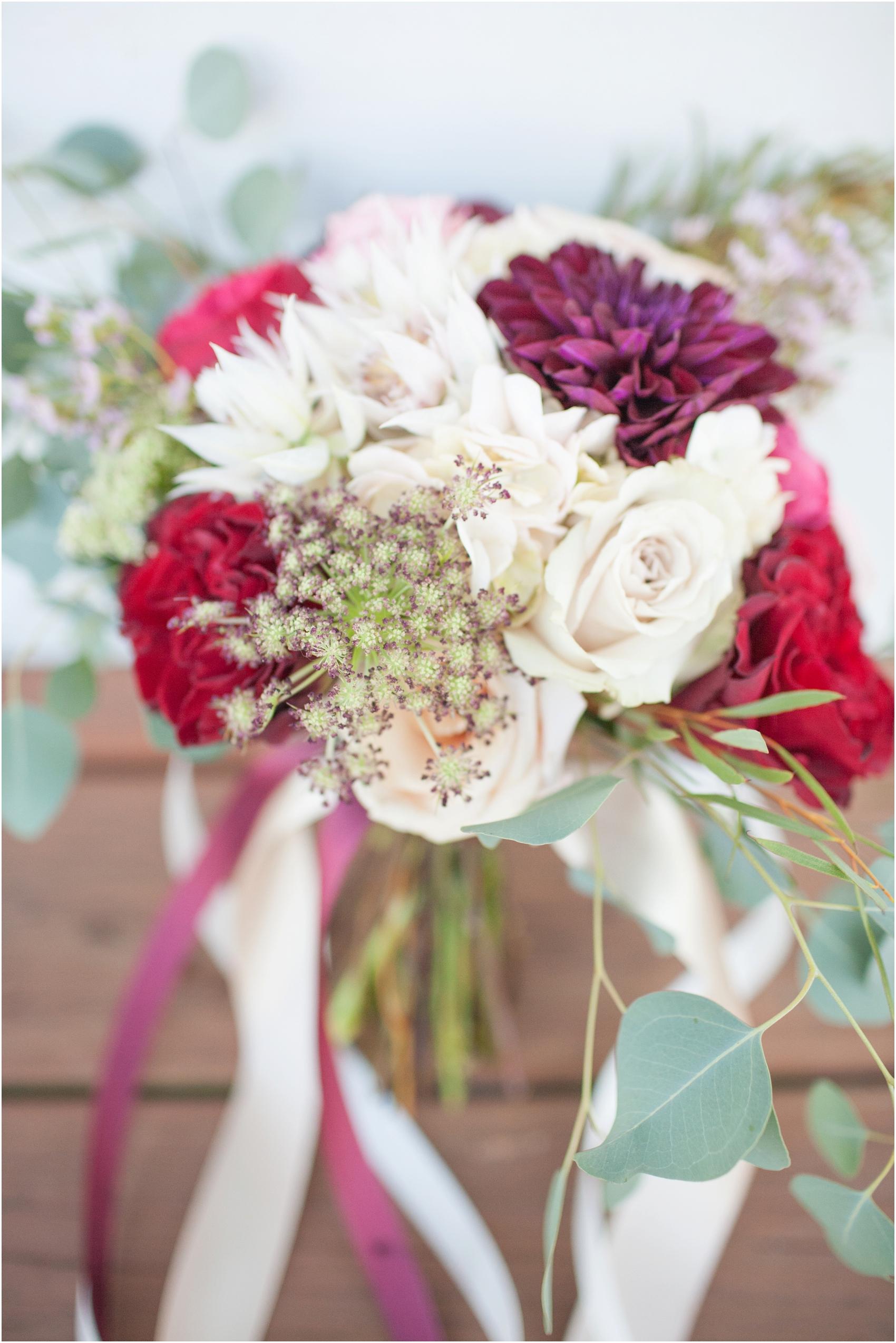 smithfield_va_southern_fall_wedding_0018.jpg