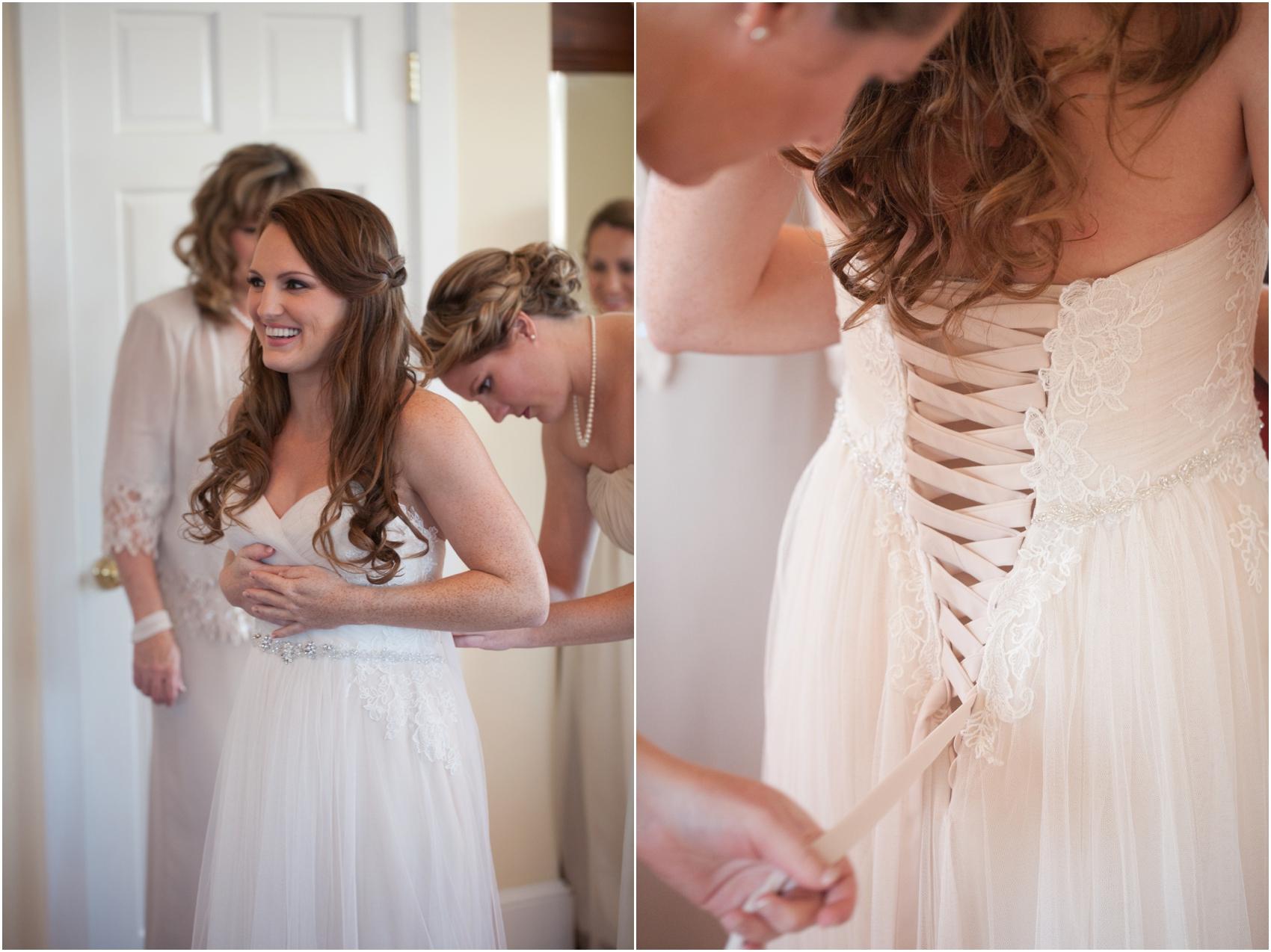 smithfield_va_southern_fall_wedding_0020.jpg