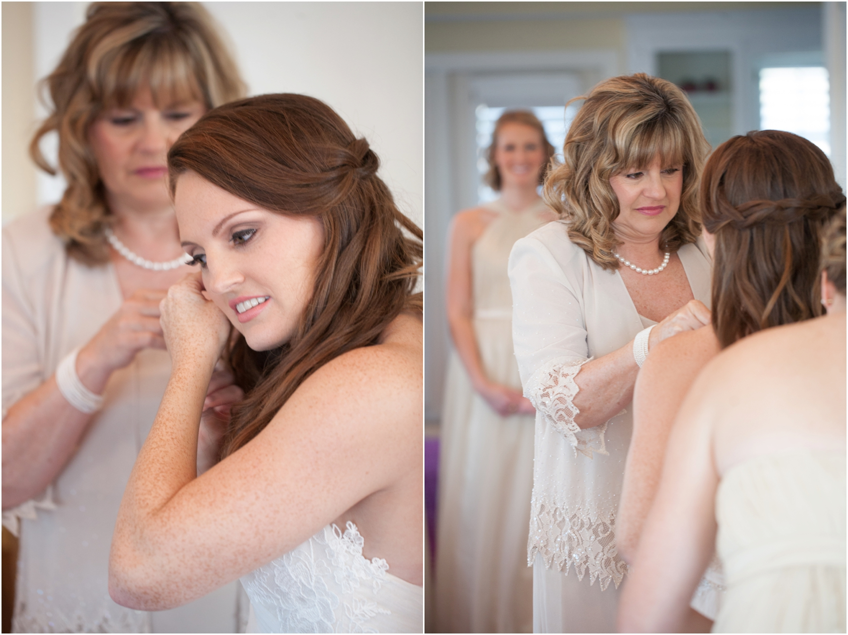 smithfield_va_southern_fall_wedding_0021.jpg