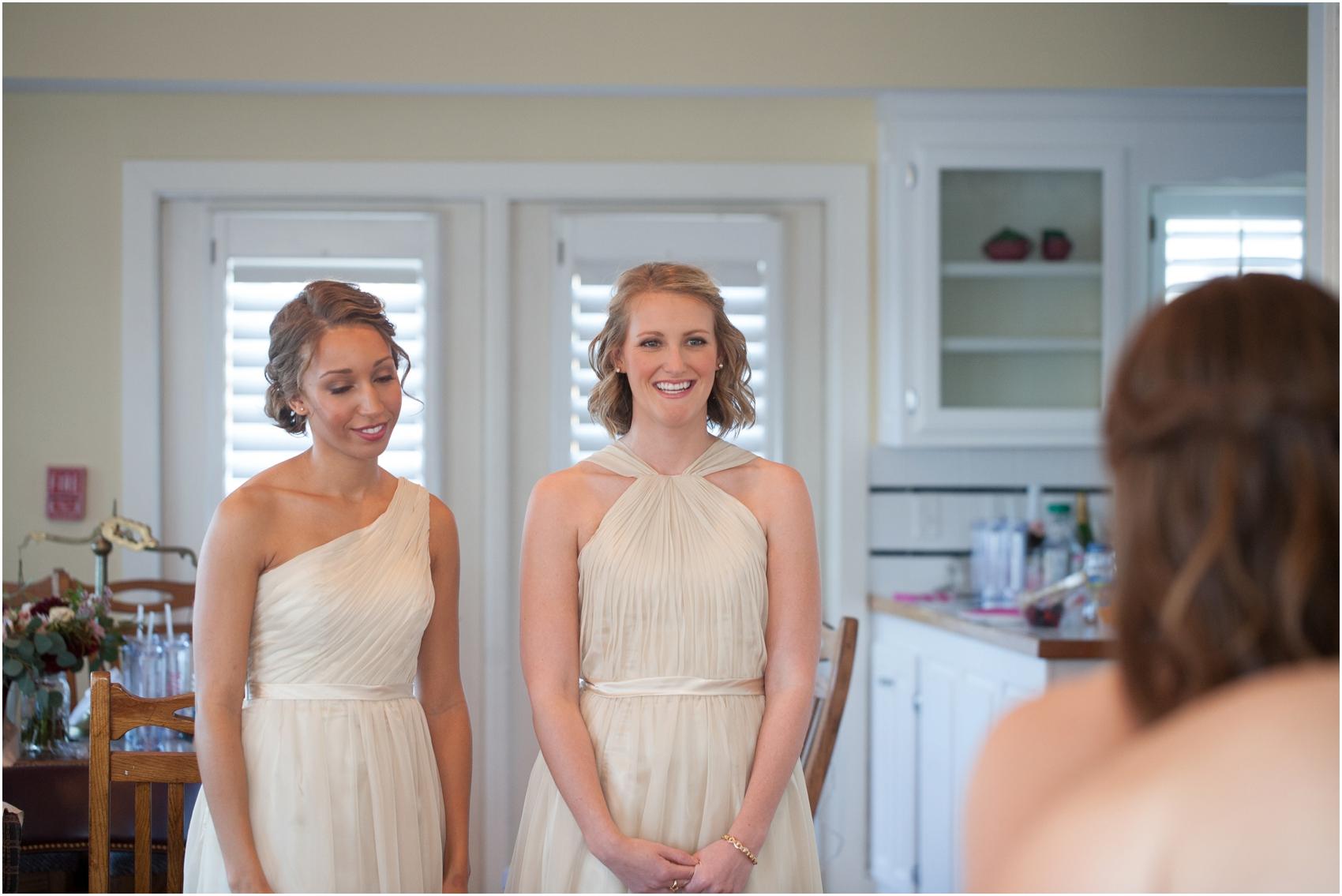 smithfield_va_southern_fall_wedding_0022.jpg