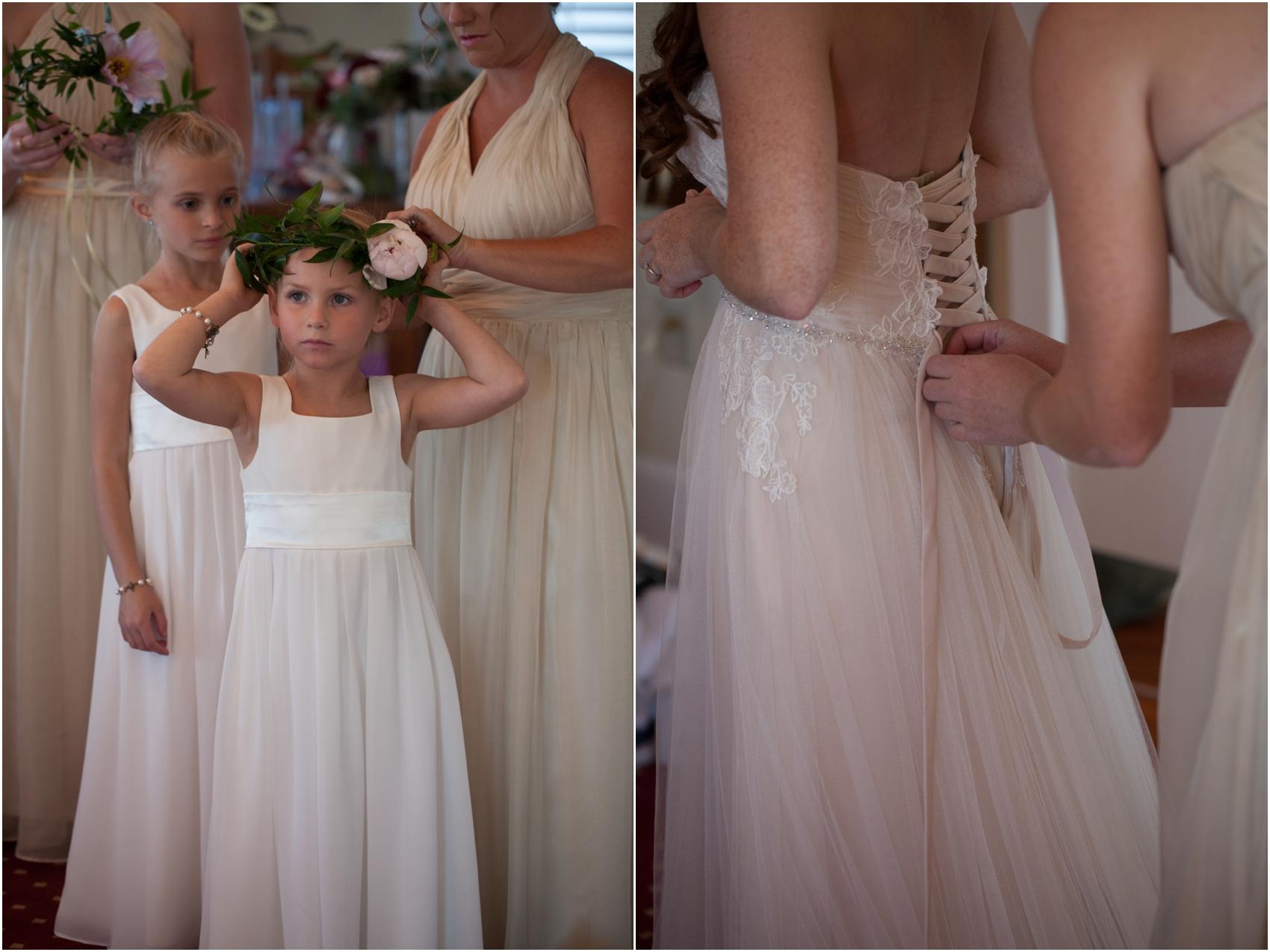 smithfield_va_southern_fall_wedding_0023.jpg
