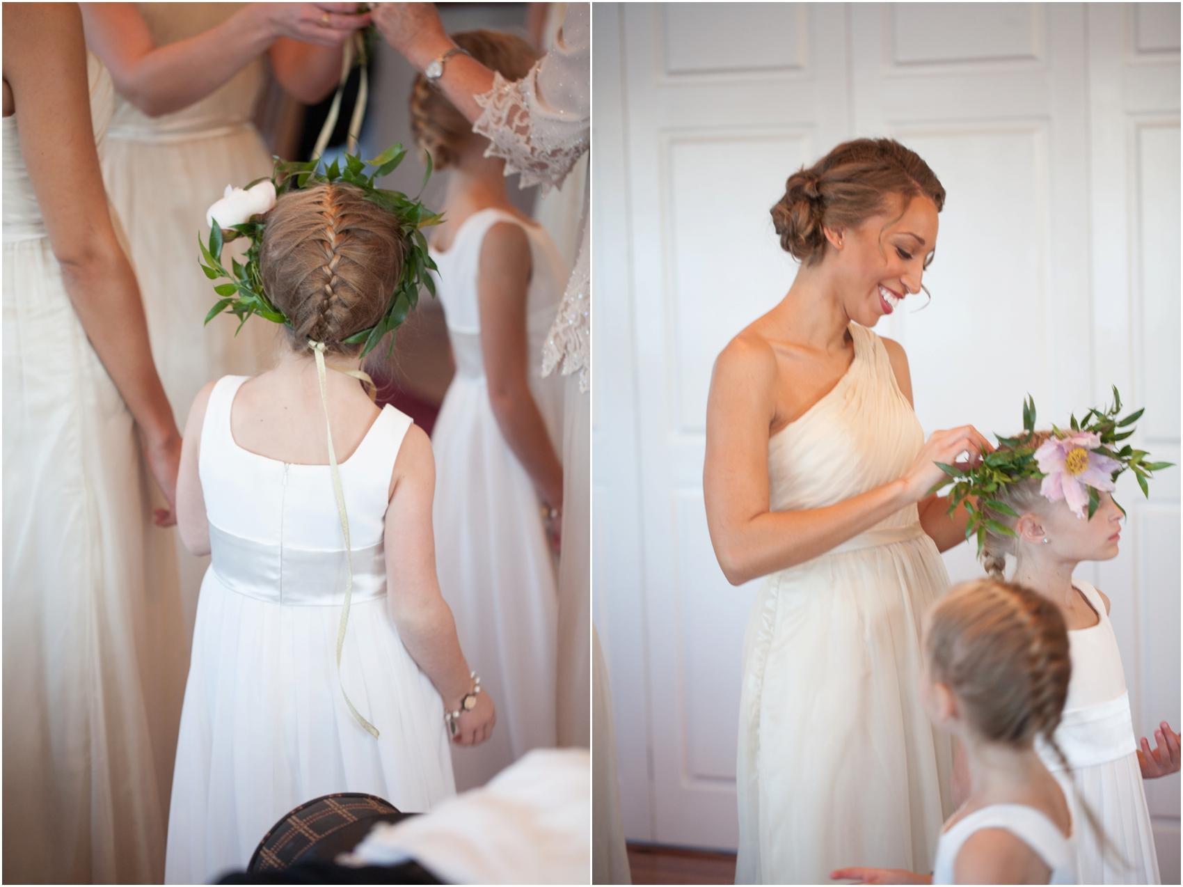 smithfield_va_southern_fall_wedding_0024.jpg