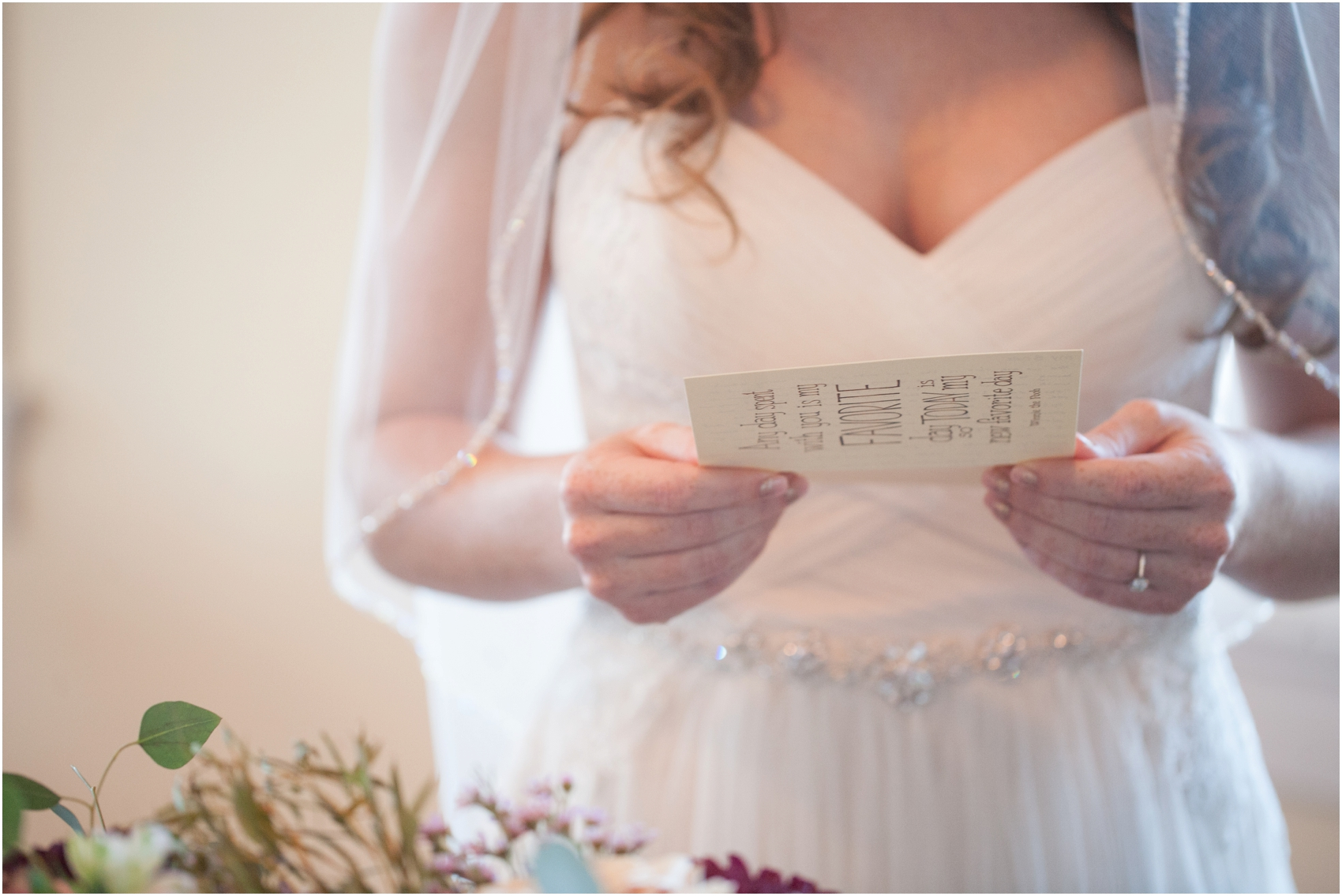 smithfield_va_southern_fall_wedding_0027.jpg