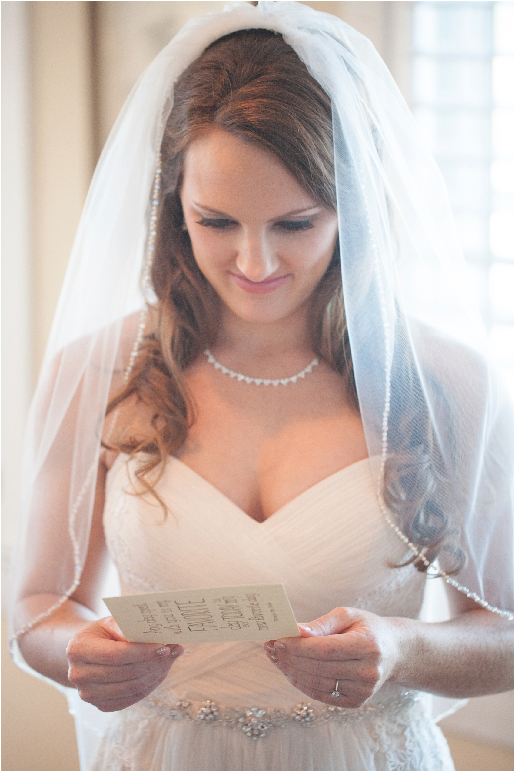 smithfield_va_southern_fall_wedding_0025.jpg