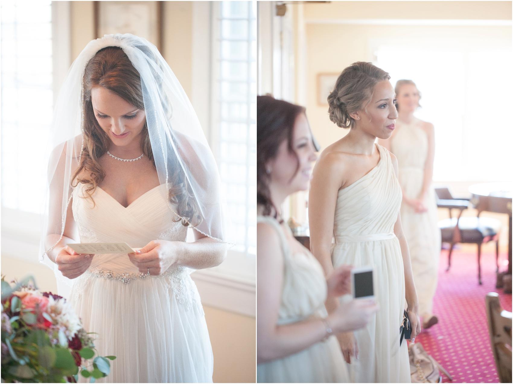 smithfield_va_southern_fall_wedding_0029.jpg