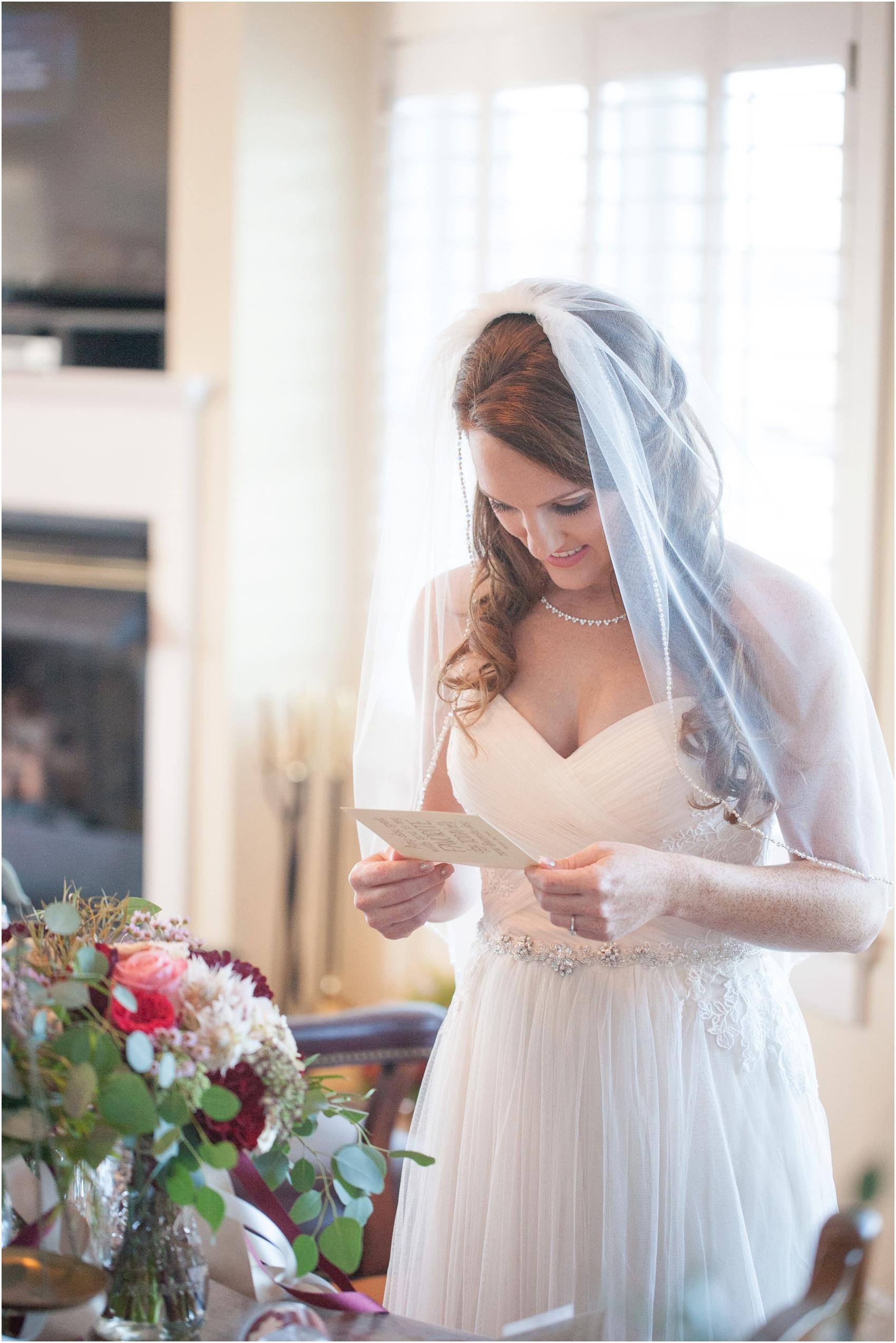 smithfield_va_southern_fall_wedding_0028.jpg