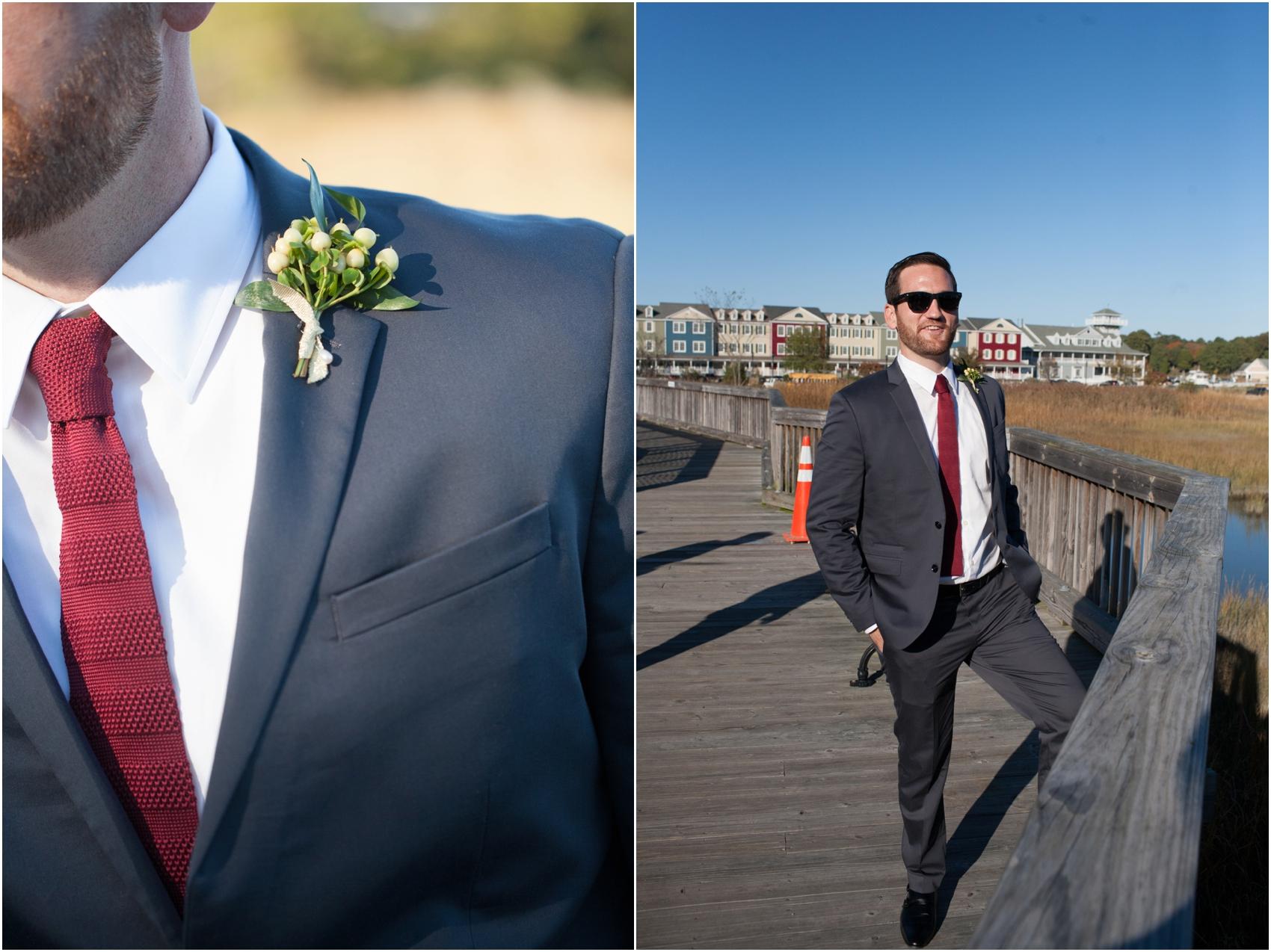 smithfield_va_southern_fall_wedding_0033.jpg