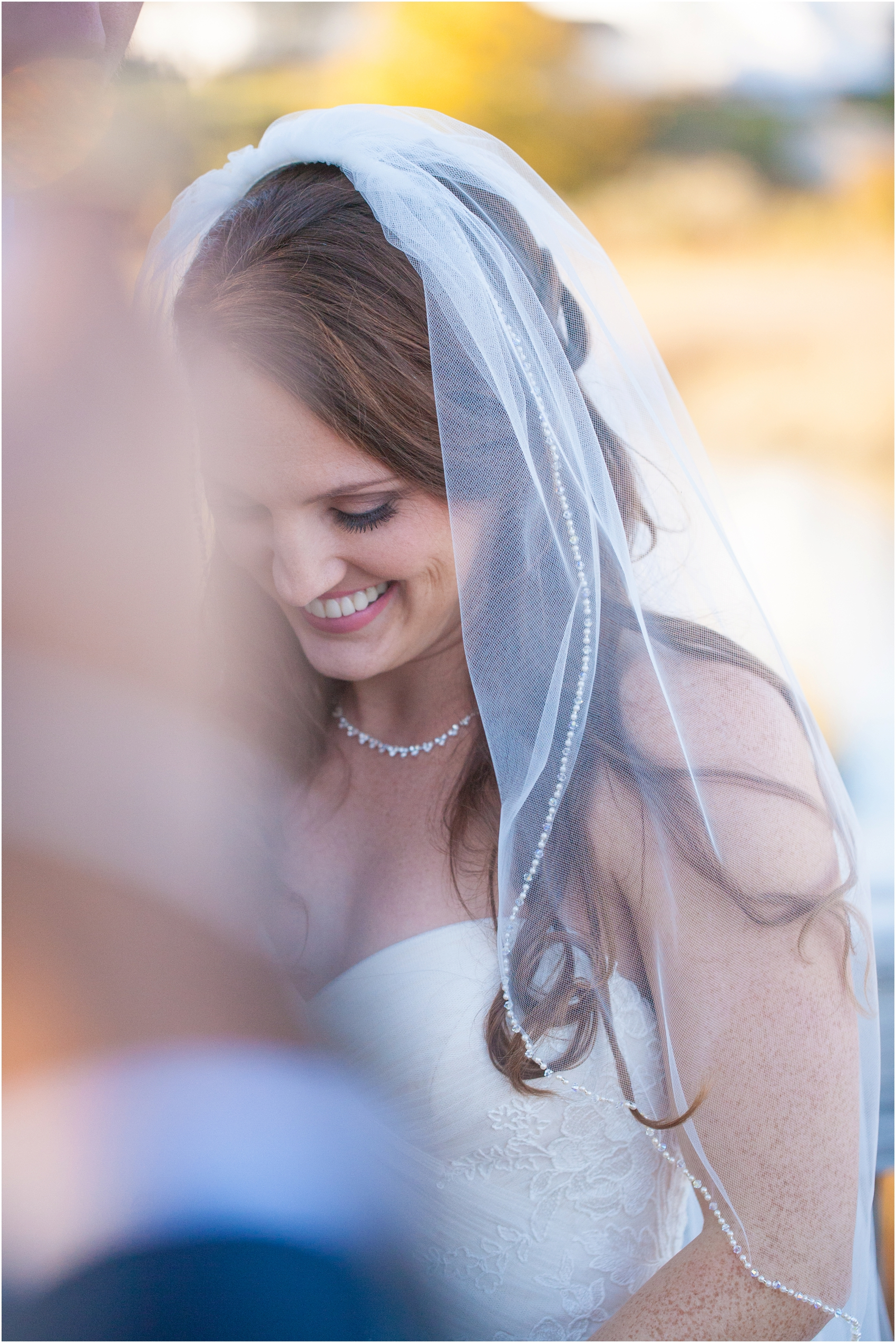 smithfield_va_southern_fall_wedding_0036.jpg