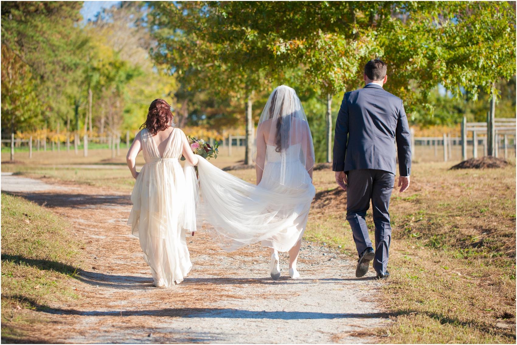 smithfield_va_southern_fall_wedding_0040.jpg