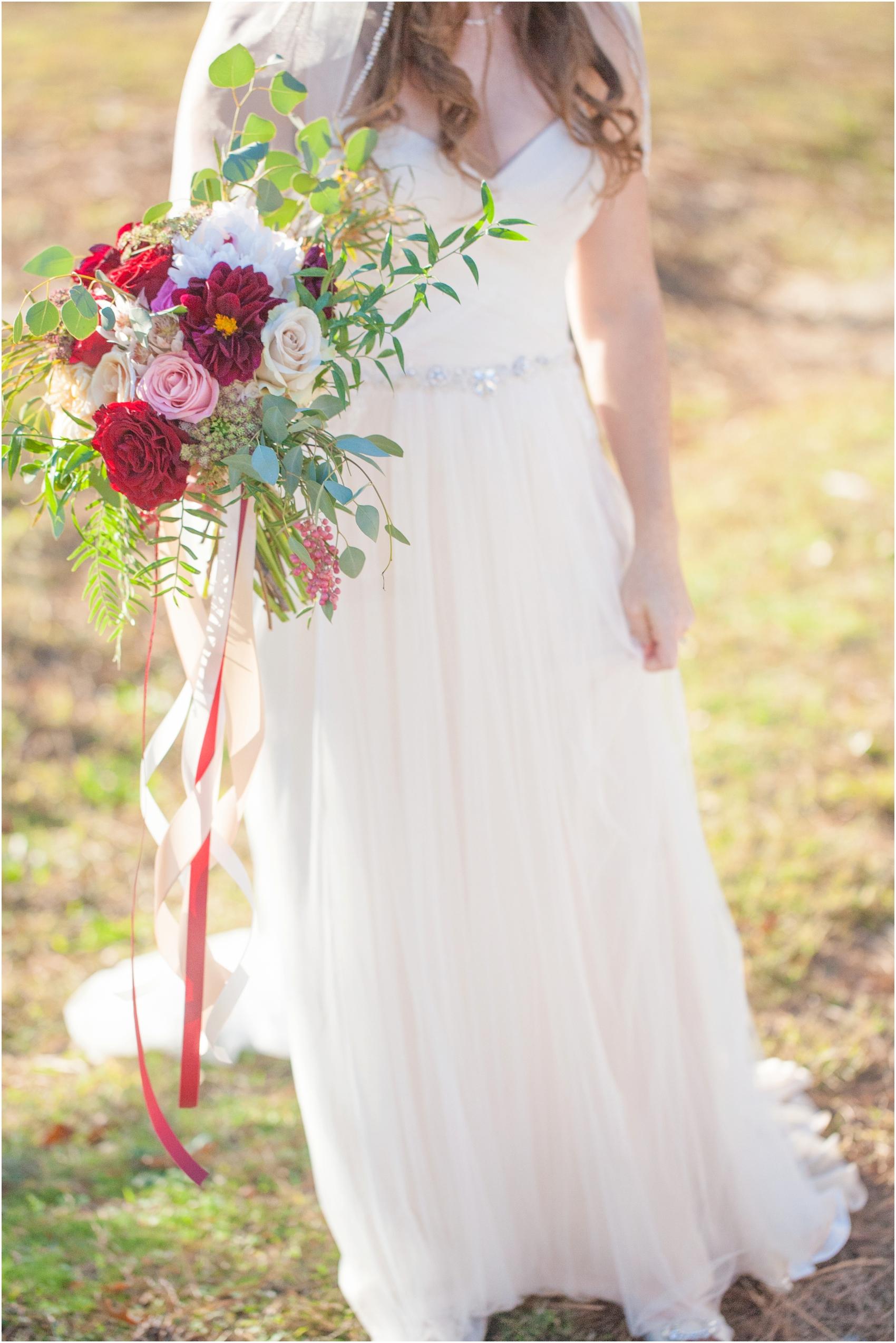 smithfield_va_southern_fall_wedding_0043.jpg
