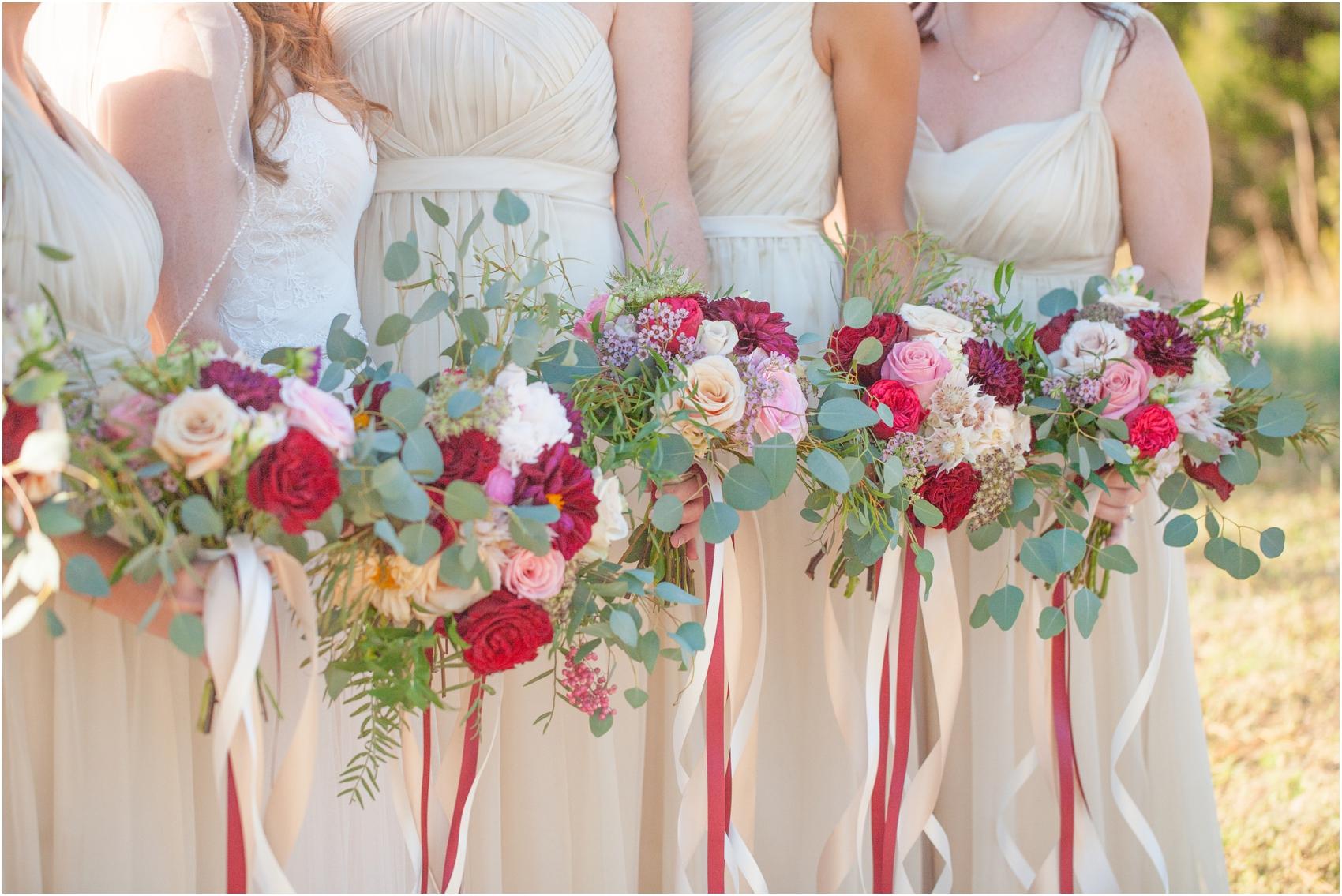 smithfield_va_southern_fall_wedding_0046.jpg