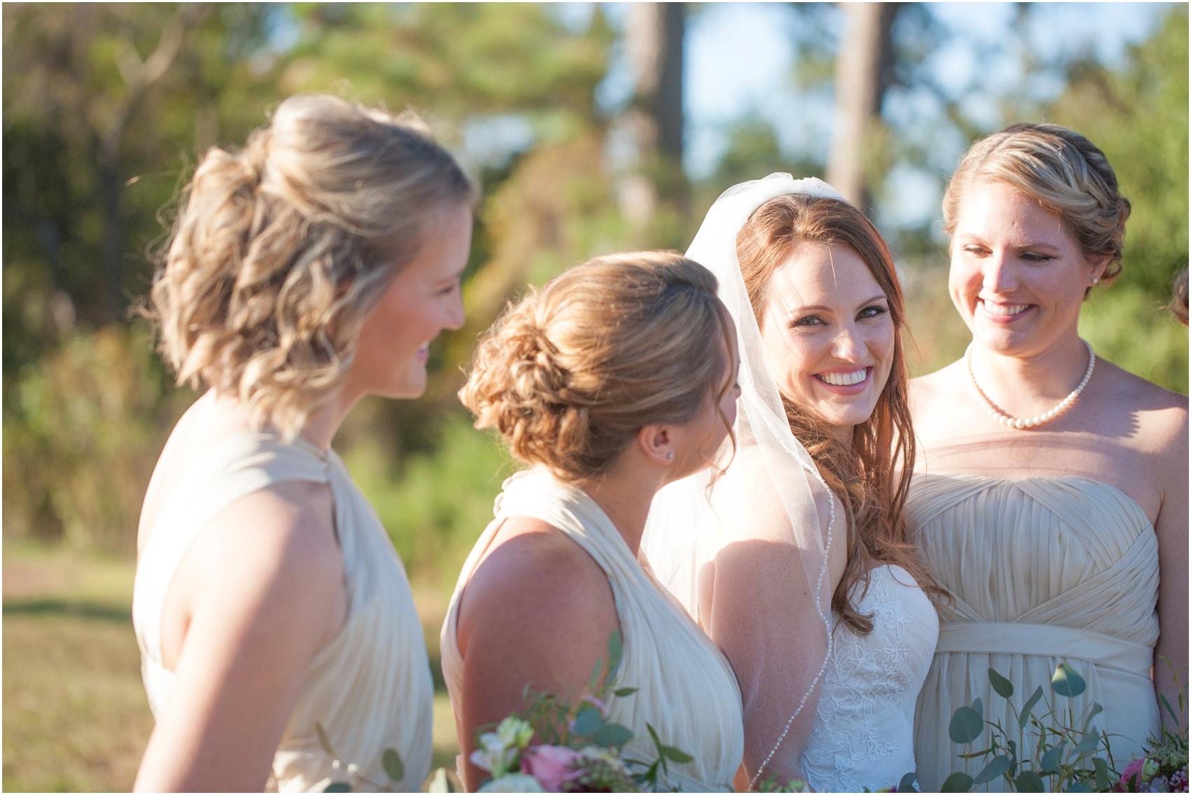 smithfield_va_southern_fall_wedding_0047.jpg