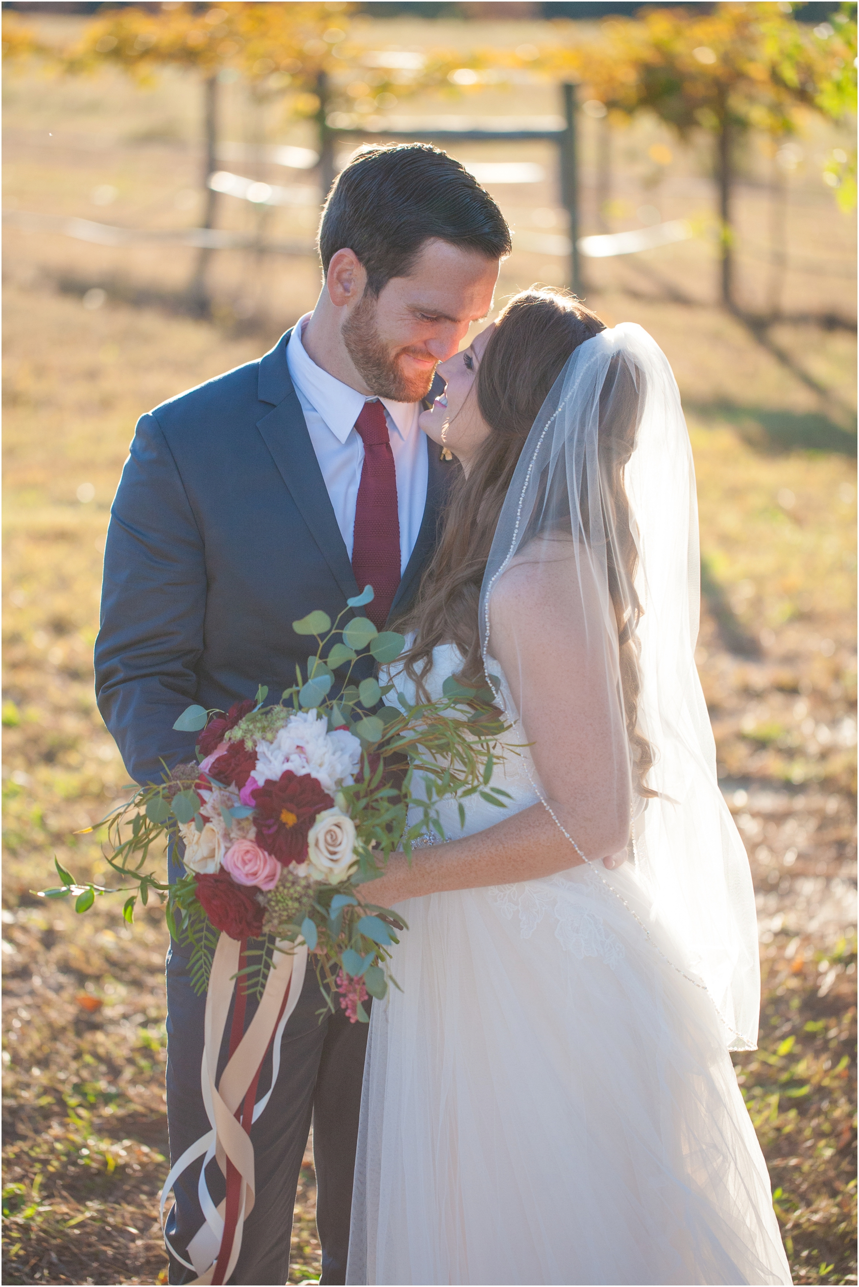 smithfield_va_southern_fall_wedding_0049.jpg