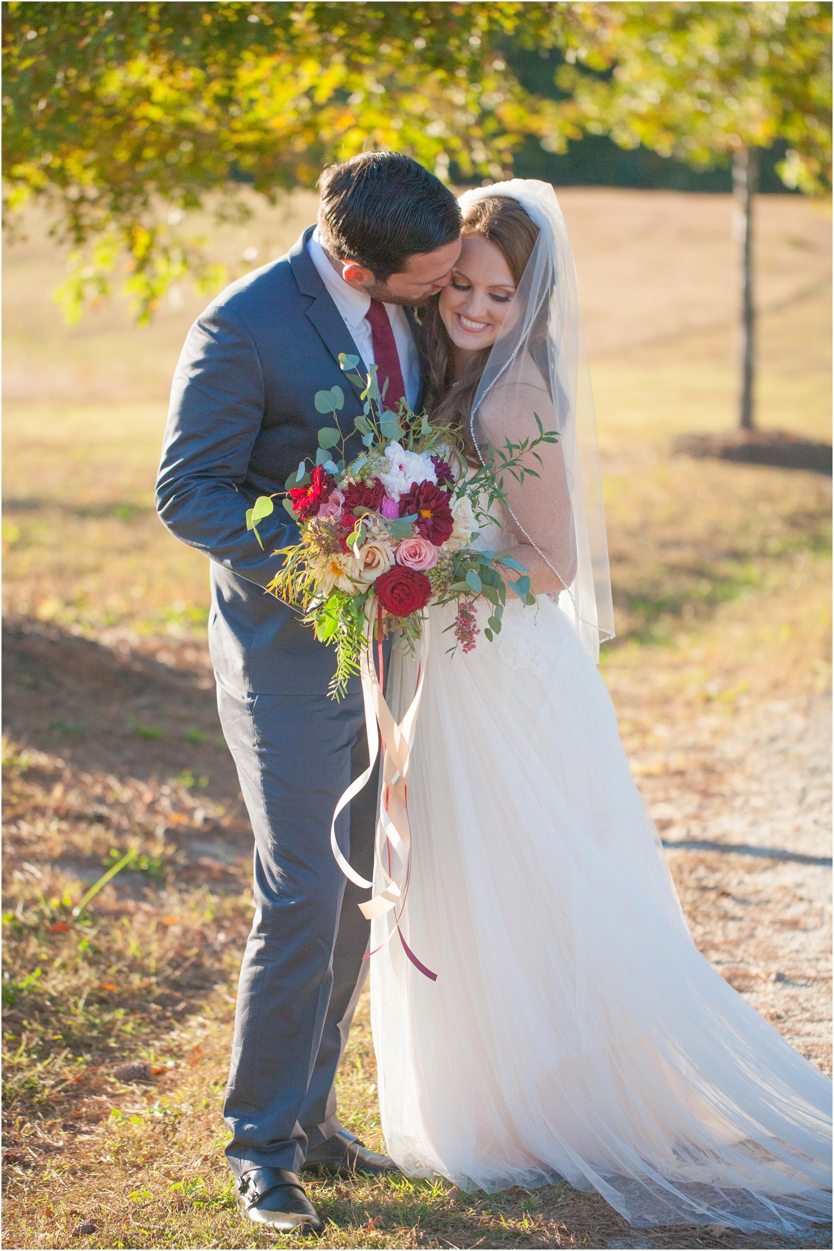 smithfield_va_southern_fall_wedding_0048.jpg