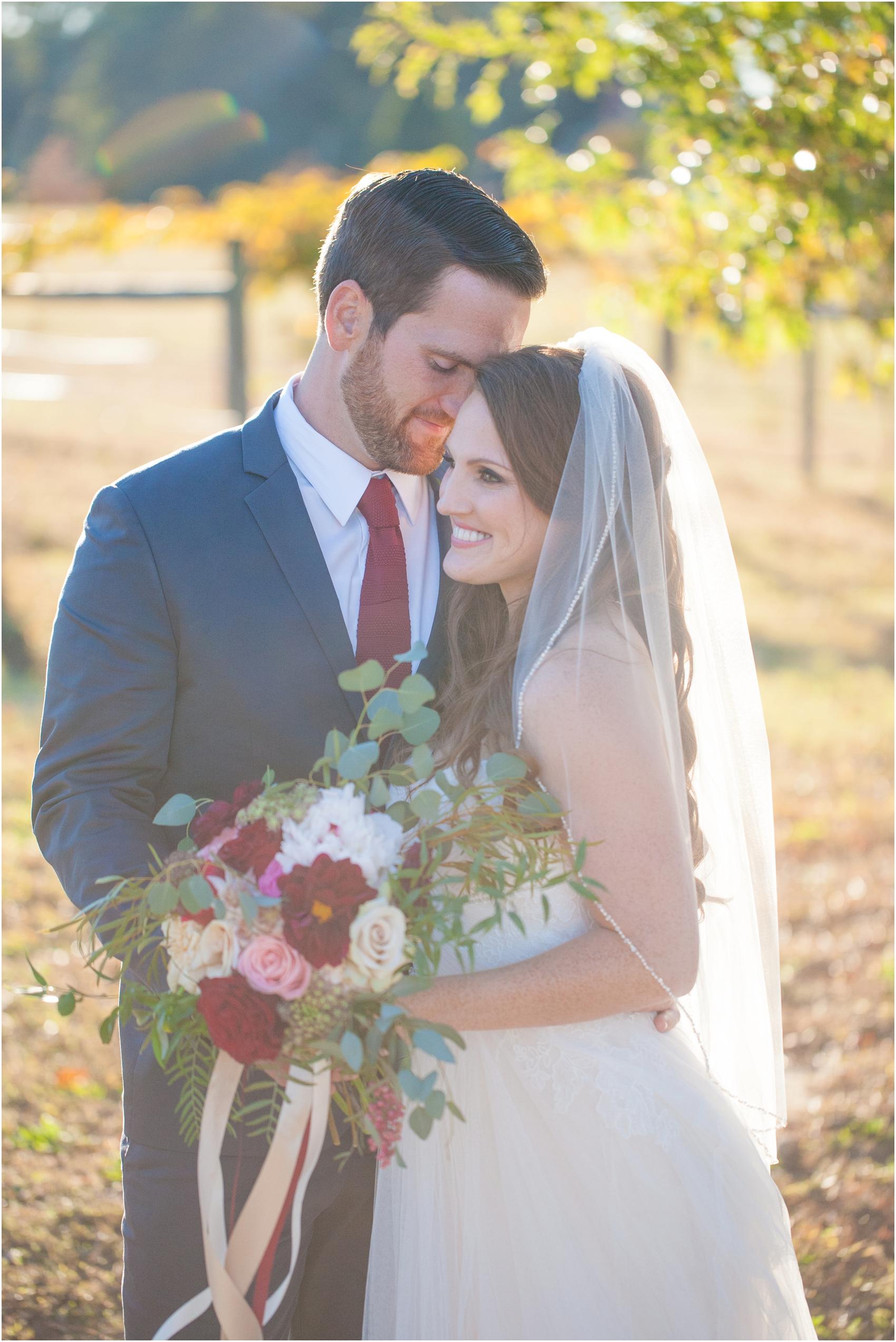 smithfield_va_southern_fall_wedding_0050.jpg
