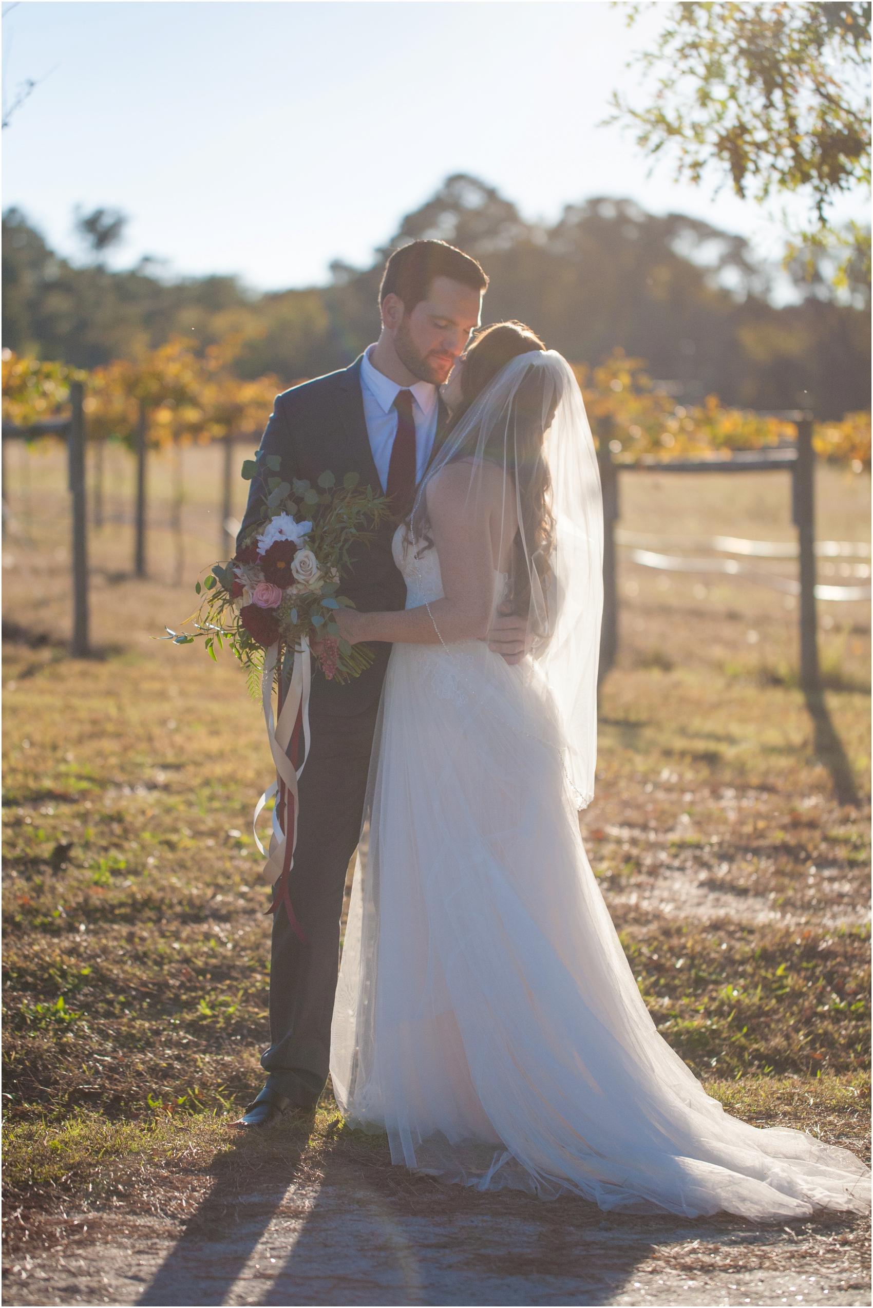 smithfield_va_southern_fall_wedding_0053.jpg