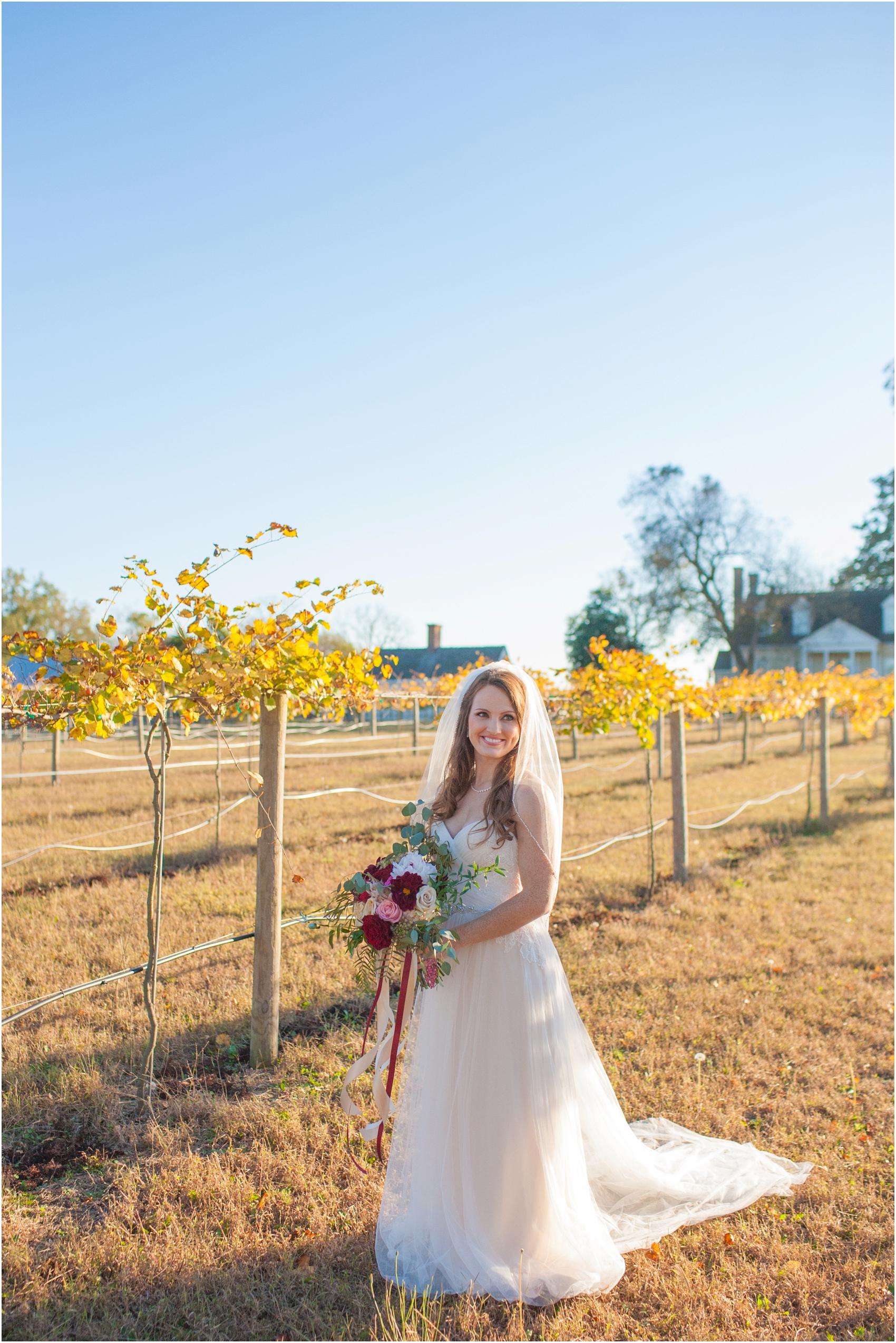 smithfield_va_southern_fall_wedding_0055.jpg