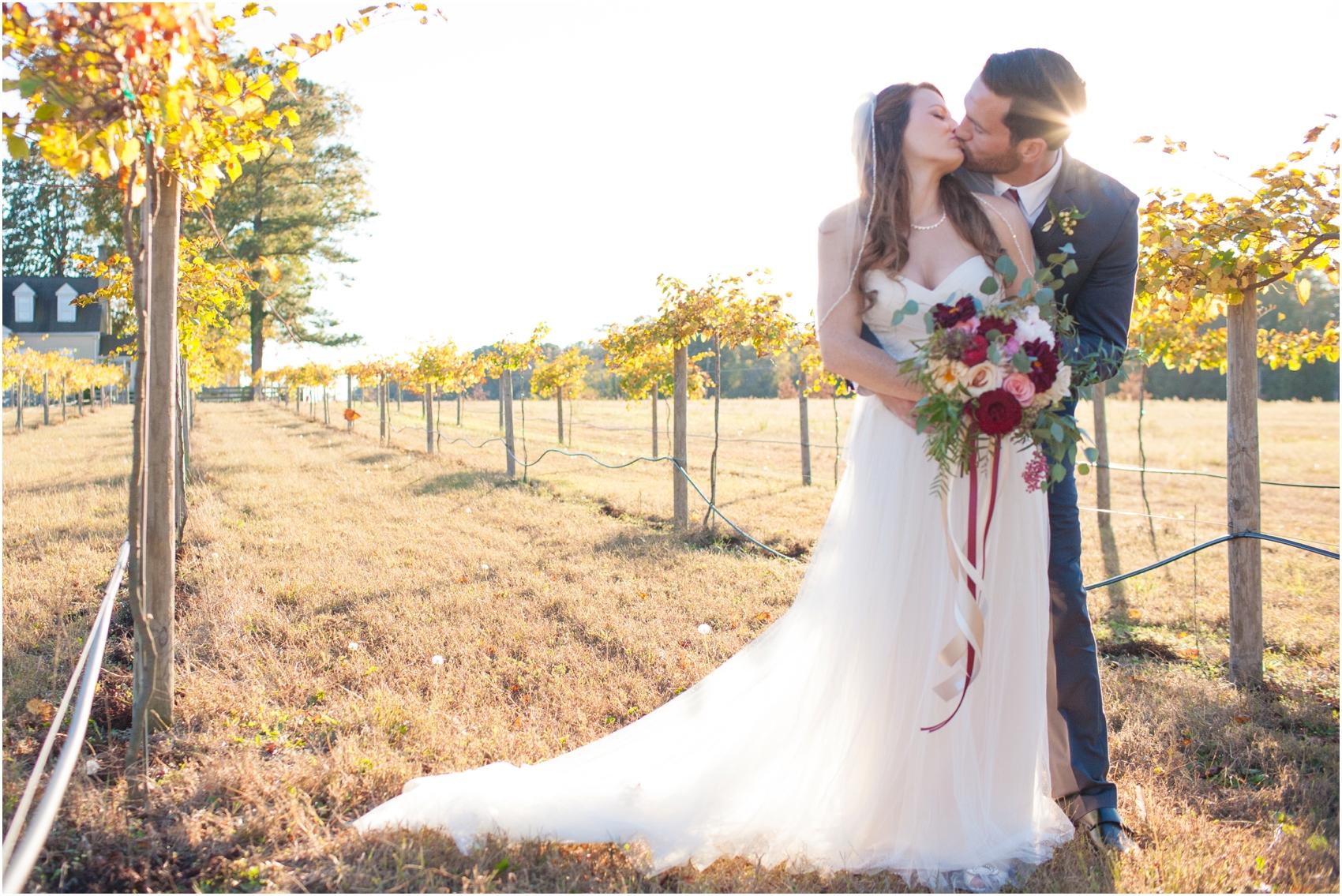smithfield_va_southern_fall_wedding_0063.jpg