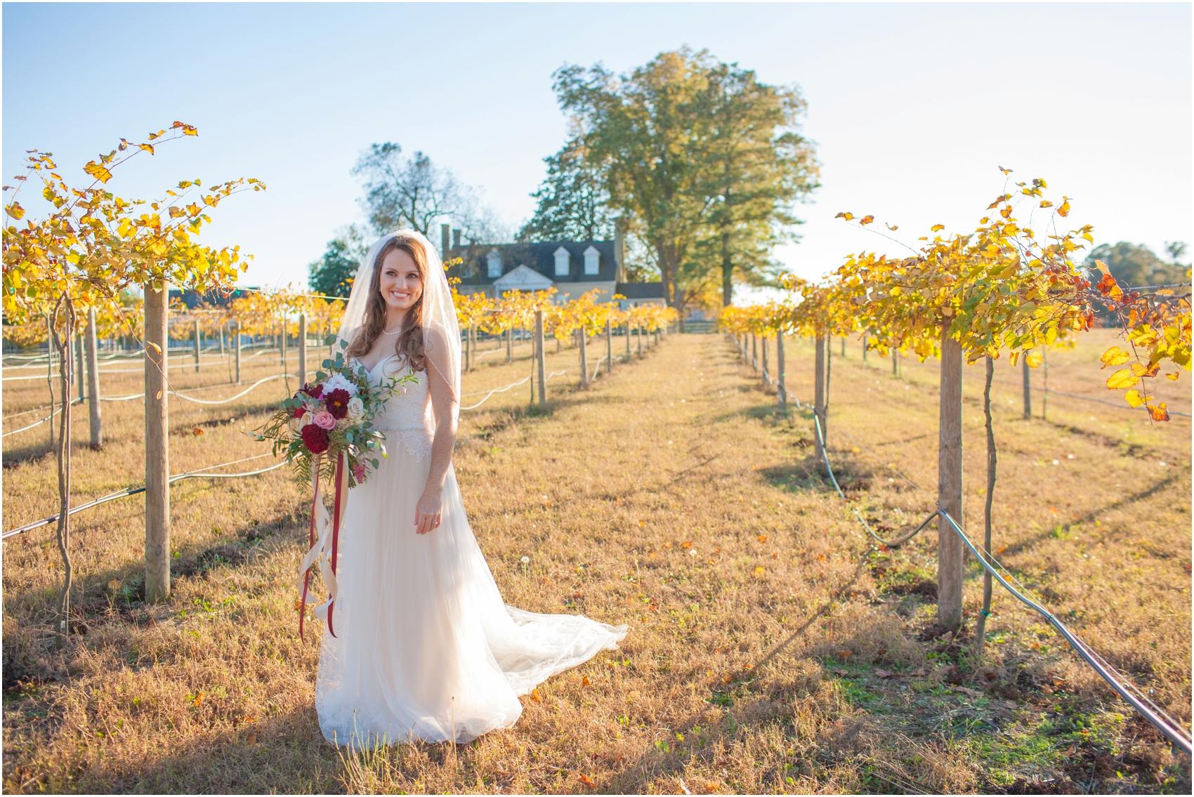 smithfield_va_southern_fall_wedding_0057.jpg