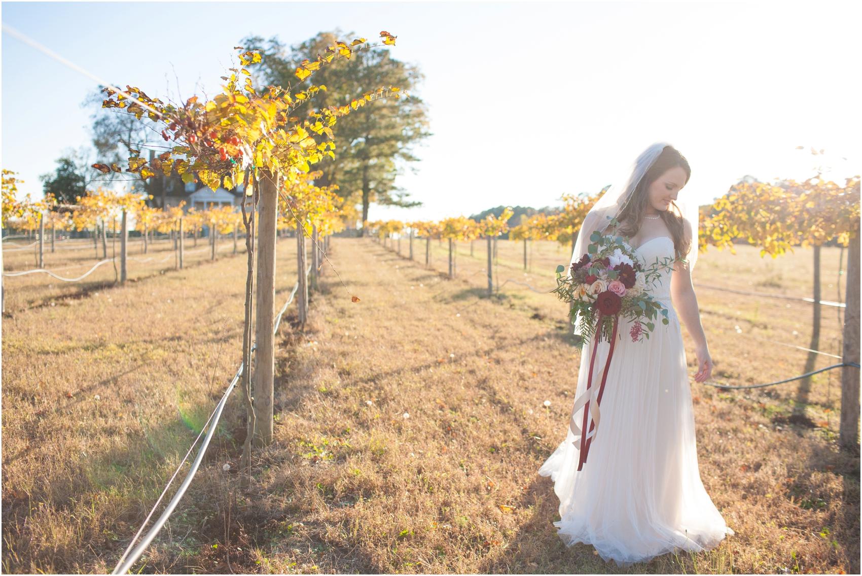 smithfield_va_southern_fall_wedding_0058.jpg