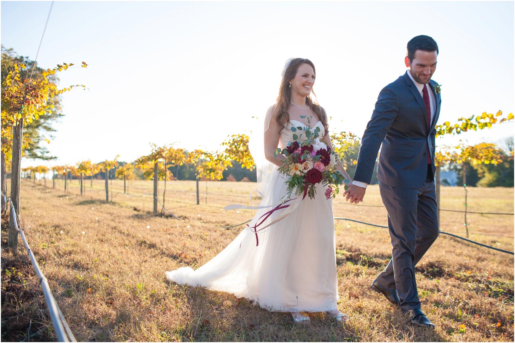 smithfield_va_southern_fall_wedding_0064.jpg