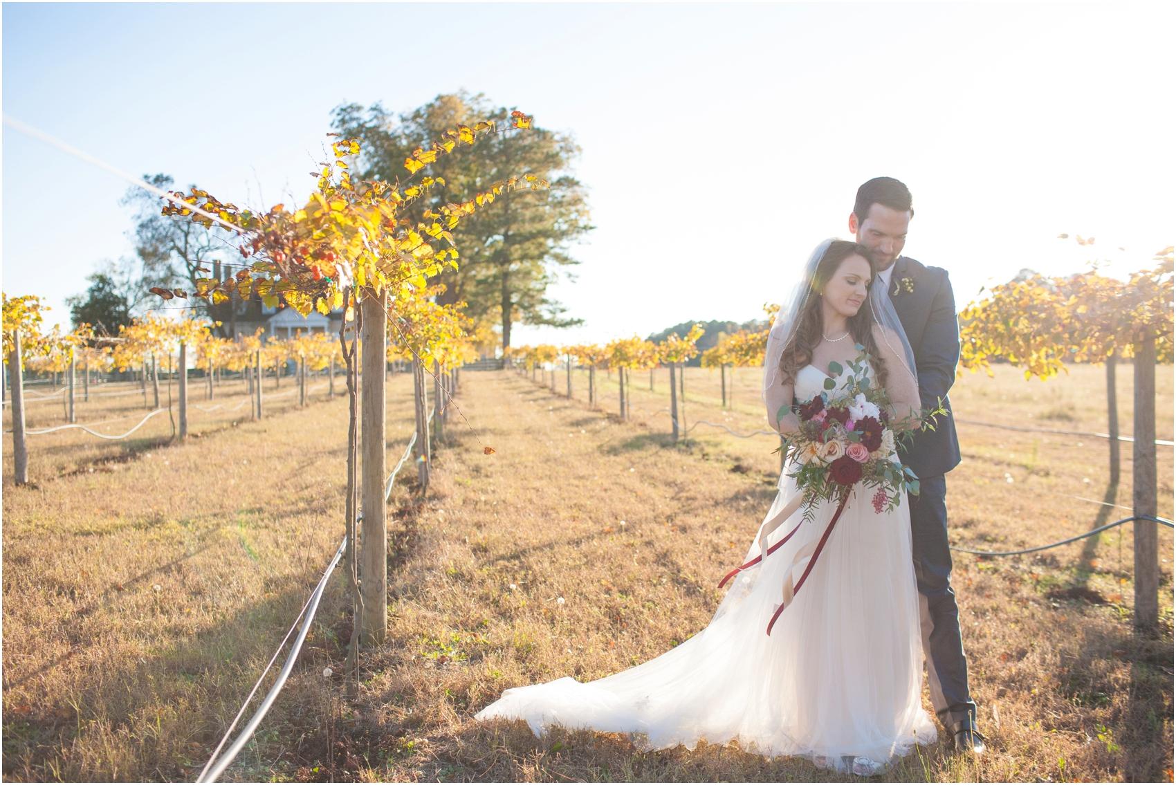 smithfield_va_southern_fall_wedding_0061.jpg
