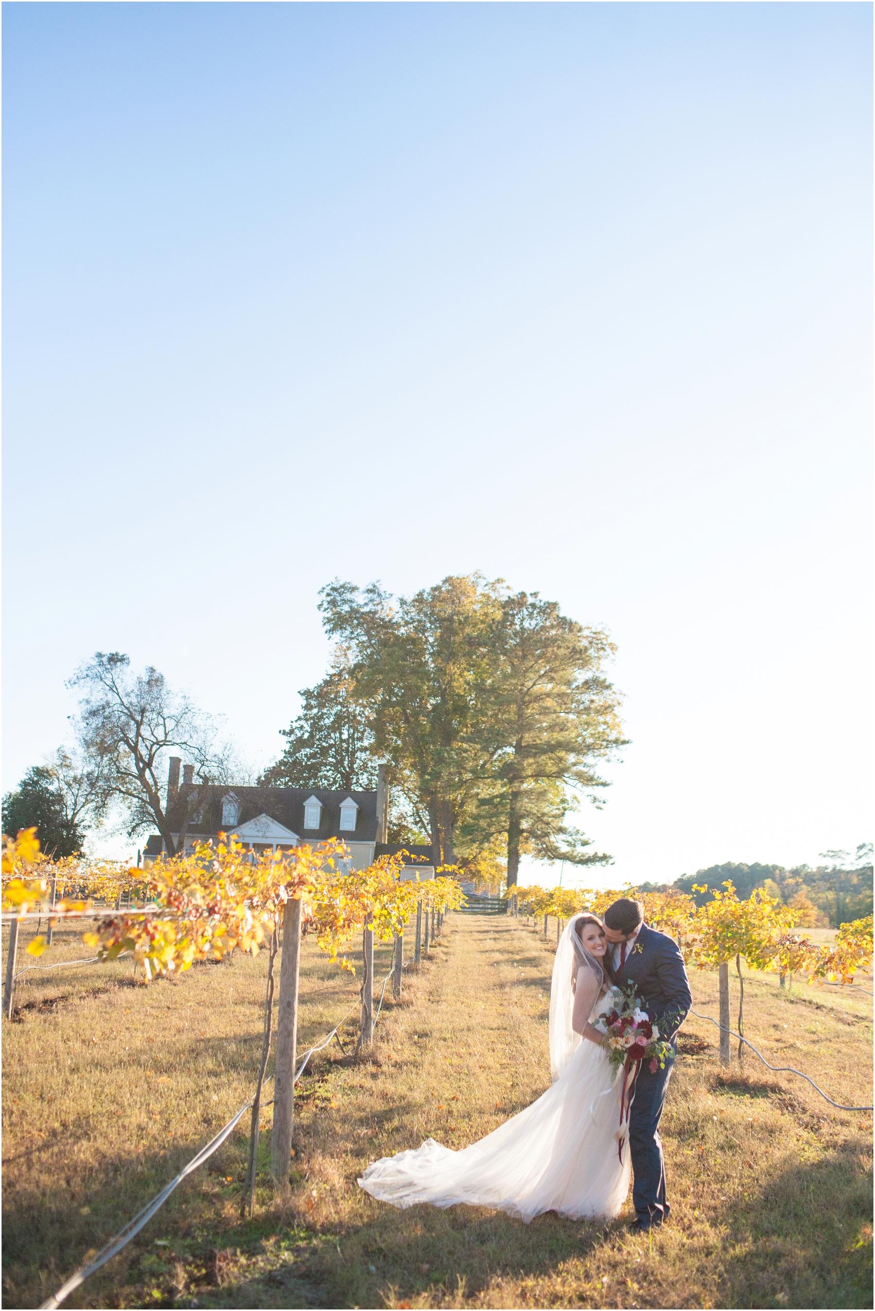 smithfield_va_southern_fall_wedding_0067.jpg