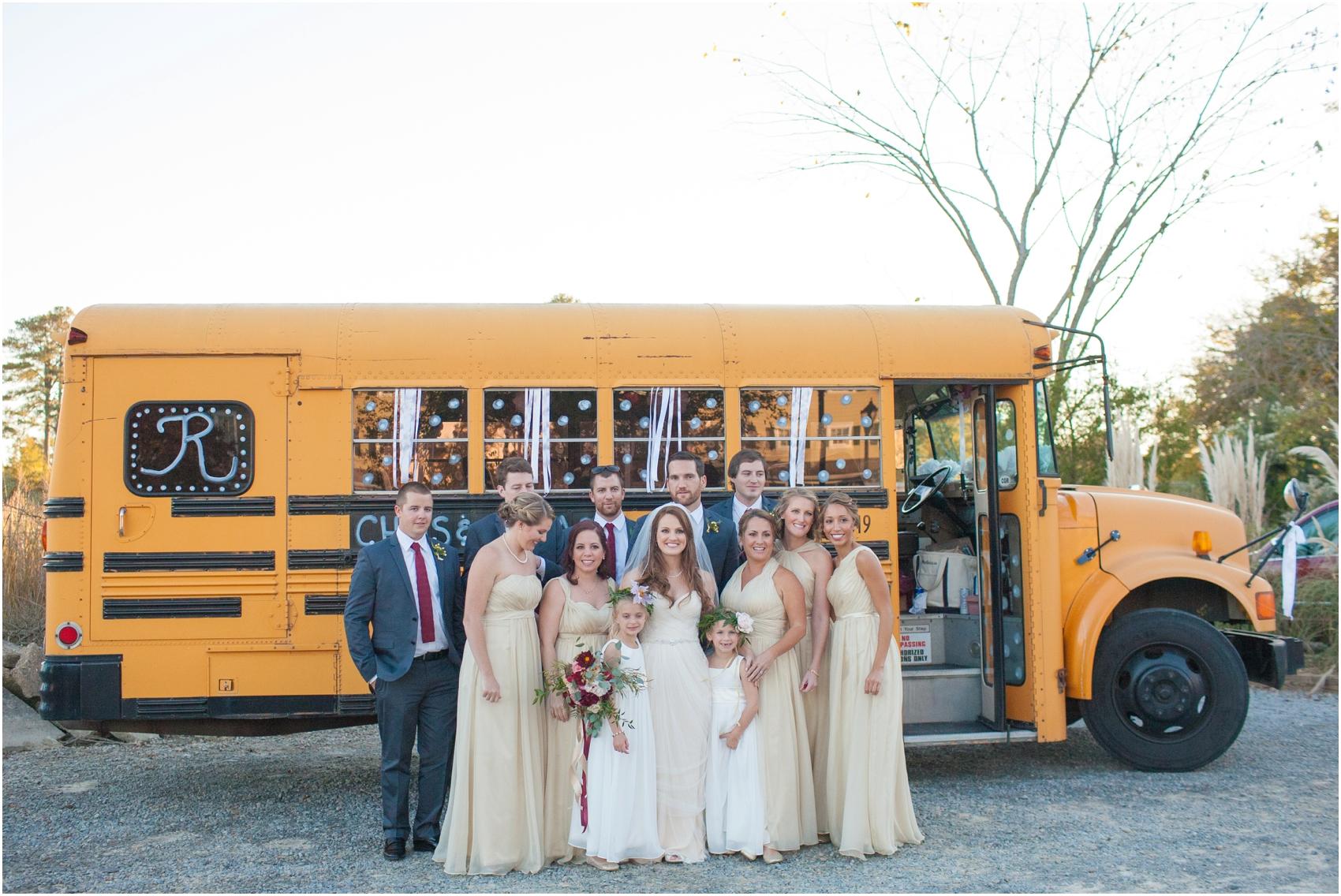 smithfield_va_southern_fall_wedding_0070.jpg