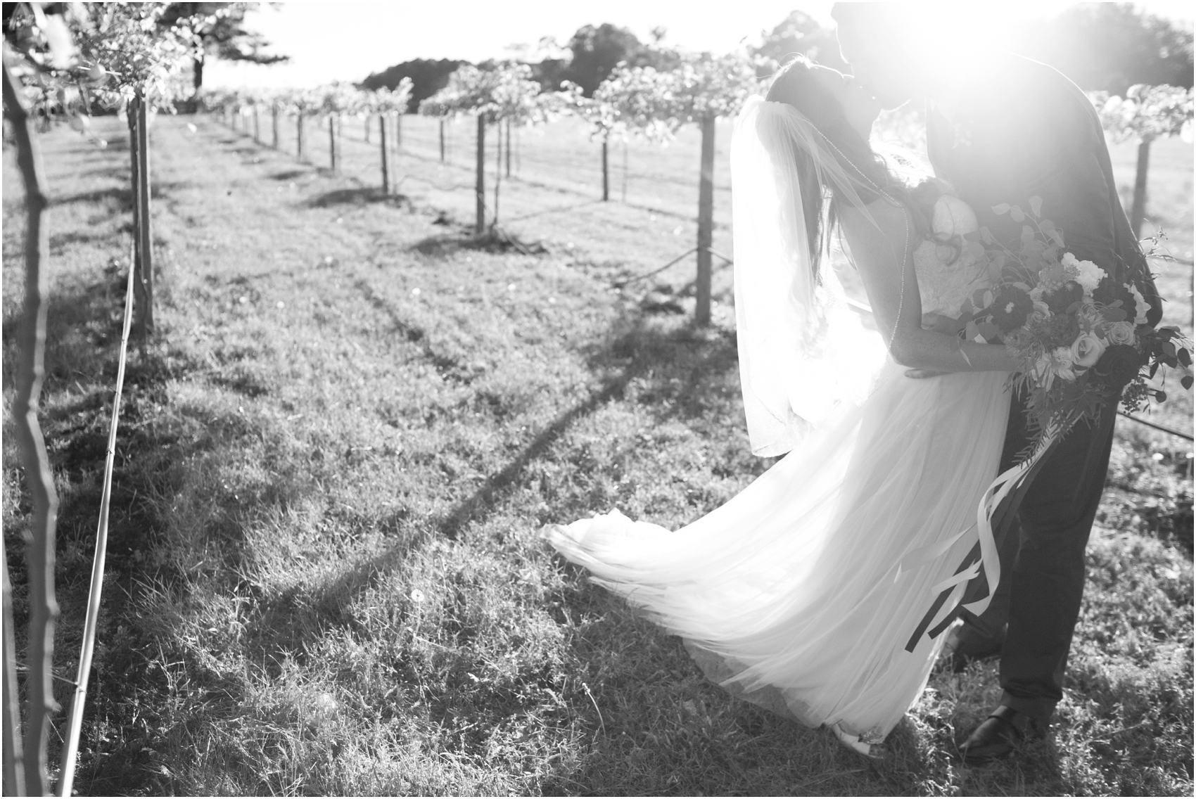 smithfield_va_southern_fall_wedding_0065.jpg