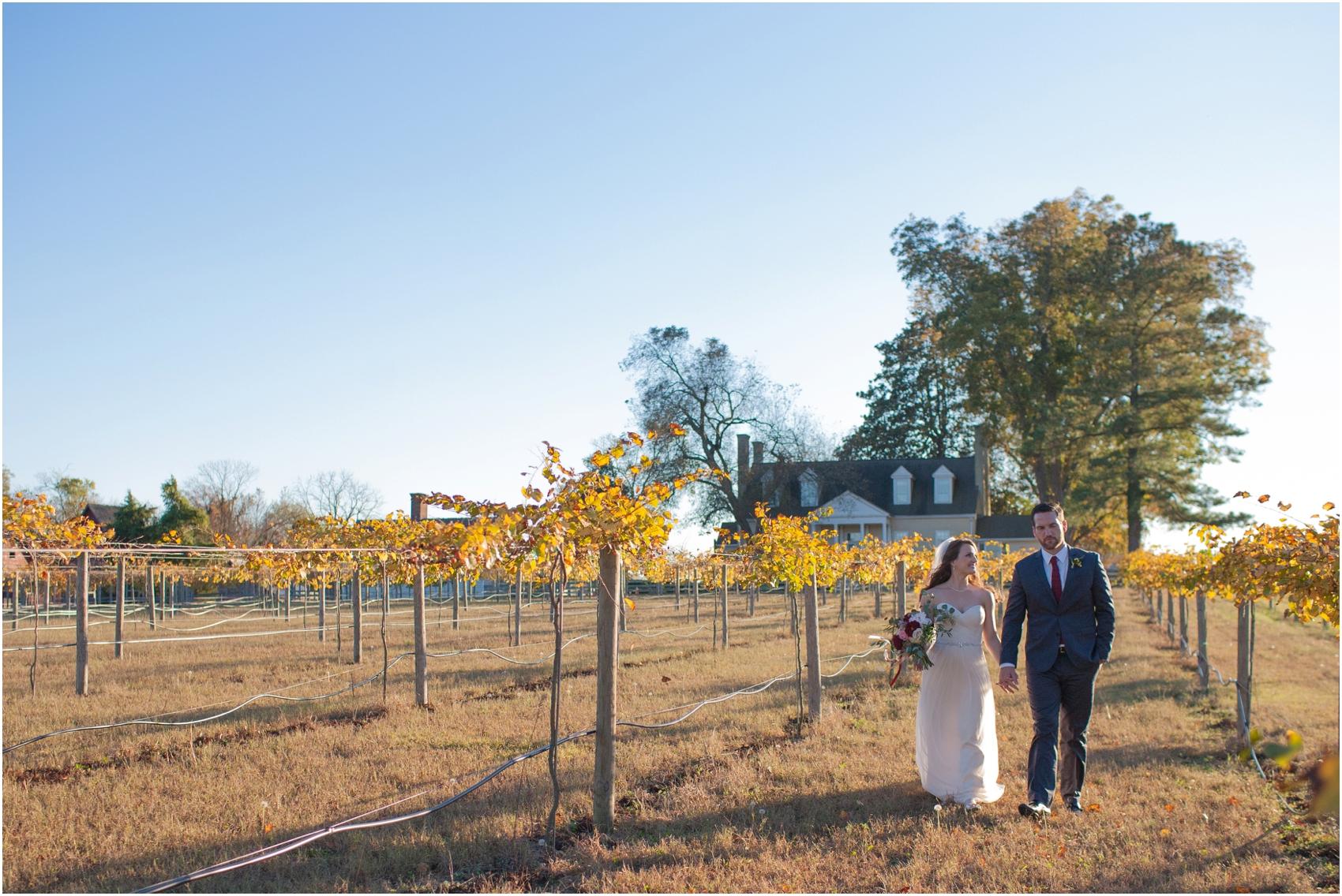 smithfield_va_southern_fall_wedding_0069.jpg