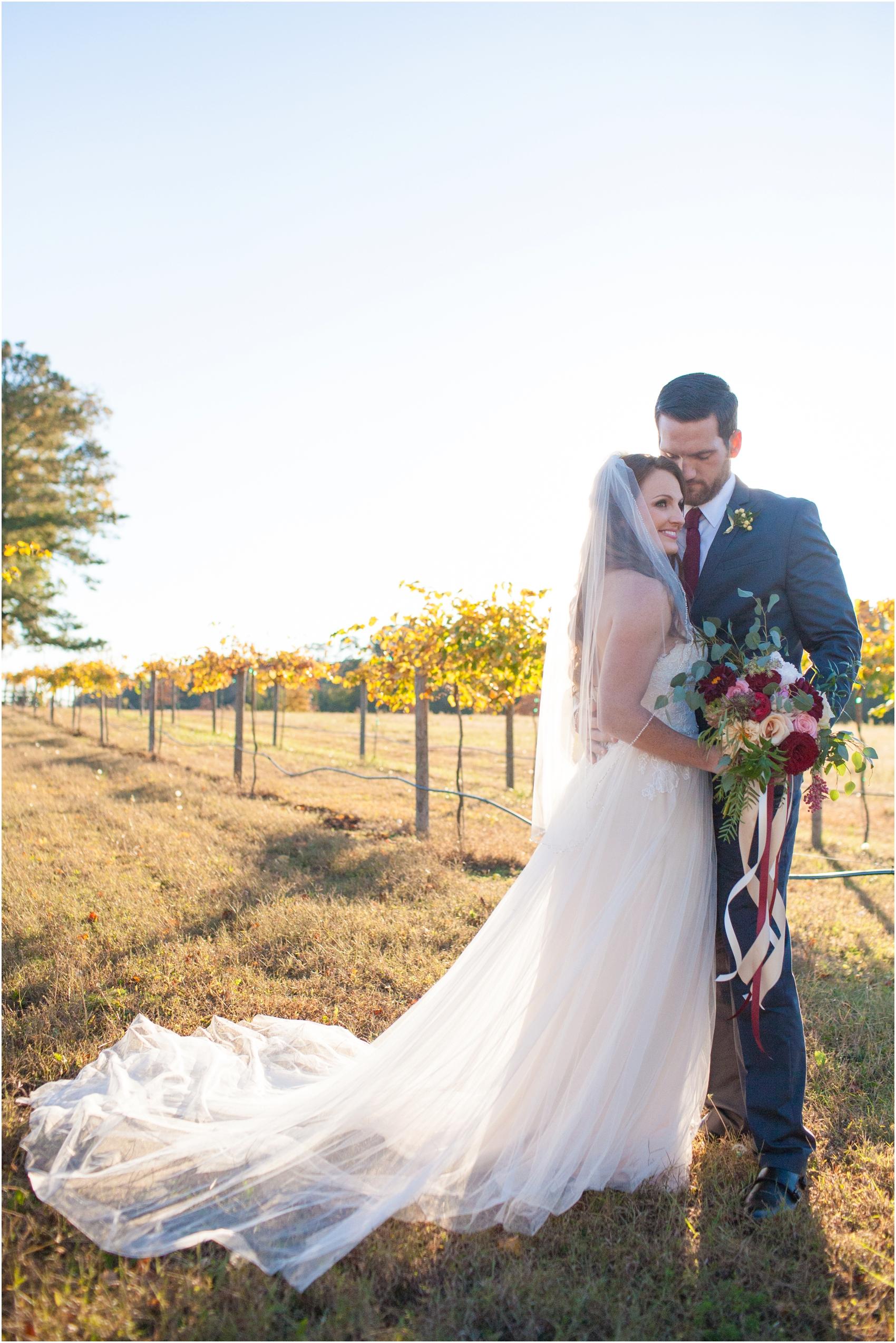 smithfield_va_southern_fall_wedding_0066.jpg