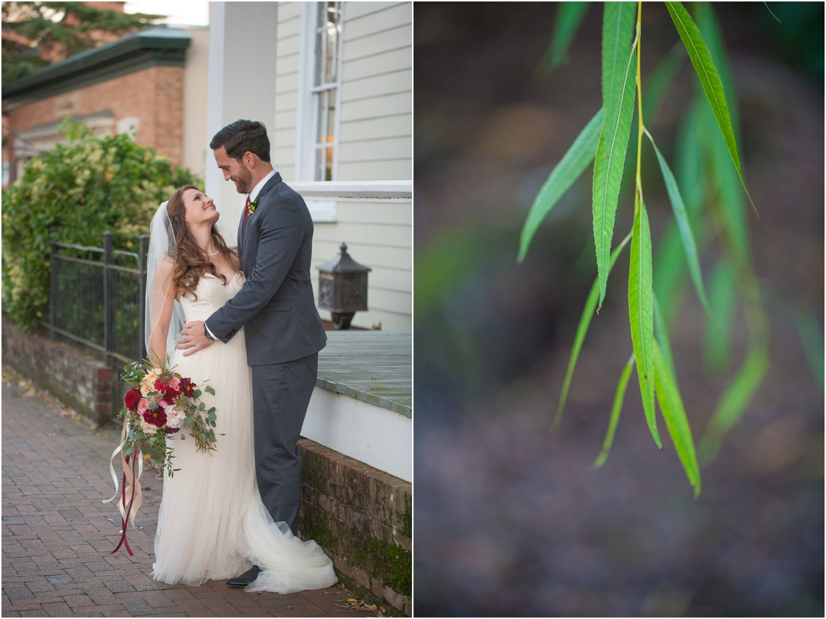 smithfield_va_southern_fall_wedding_0076.jpg