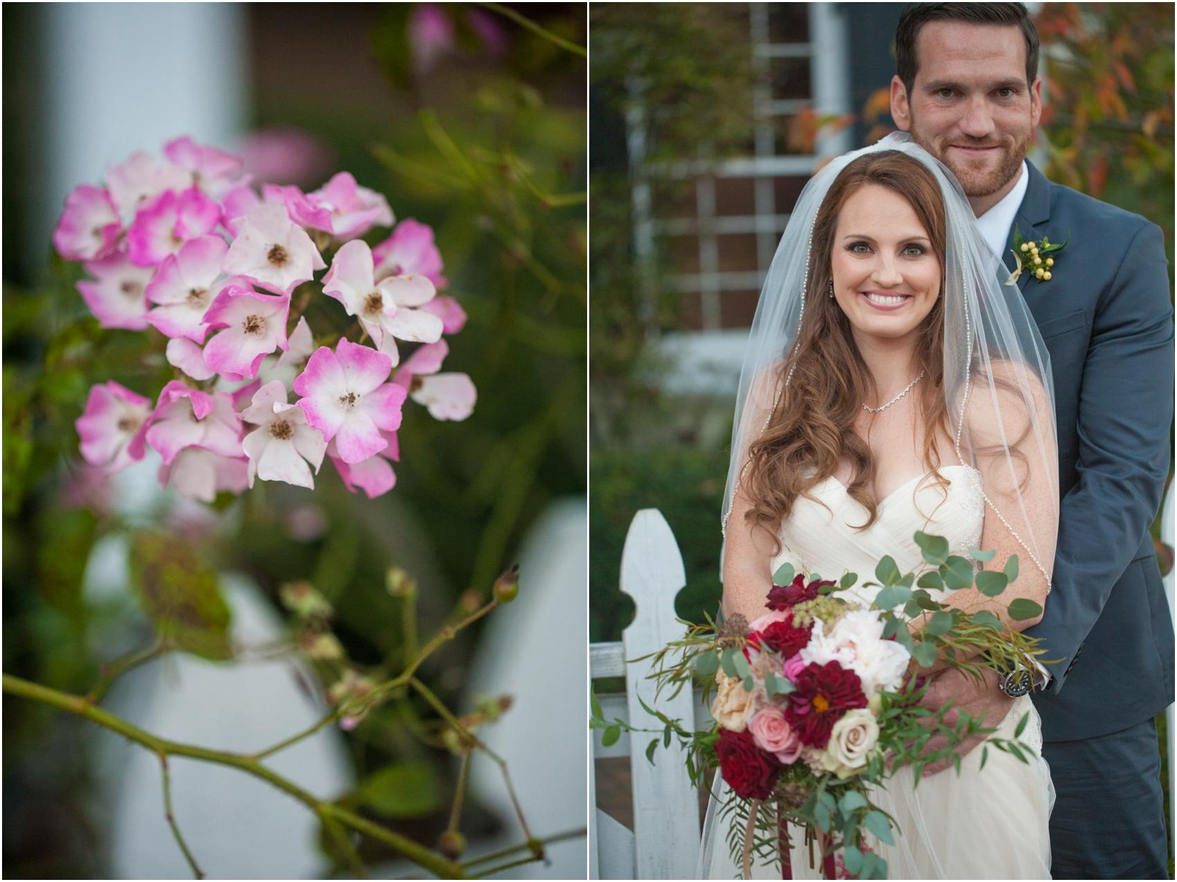 smithfield_va_southern_fall_wedding_0078.jpg