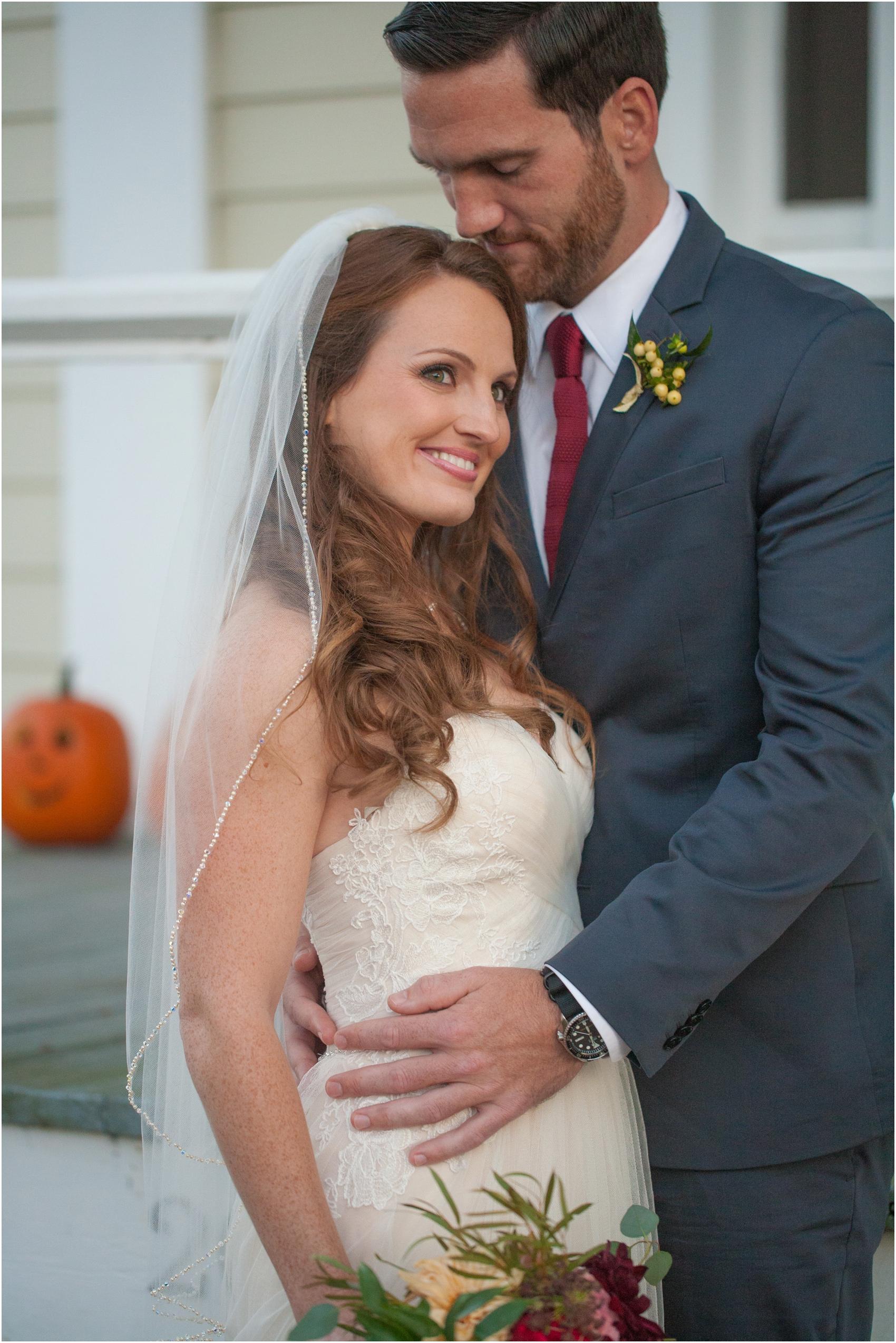 smithfield_va_southern_fall_wedding_0077.jpg