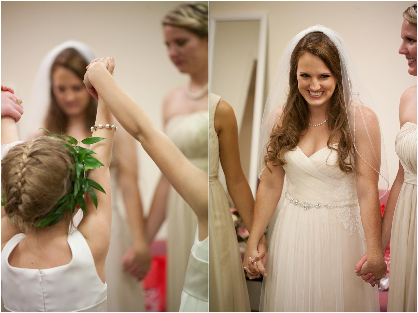 smithfield_va_southern_fall_wedding_0081.jpg