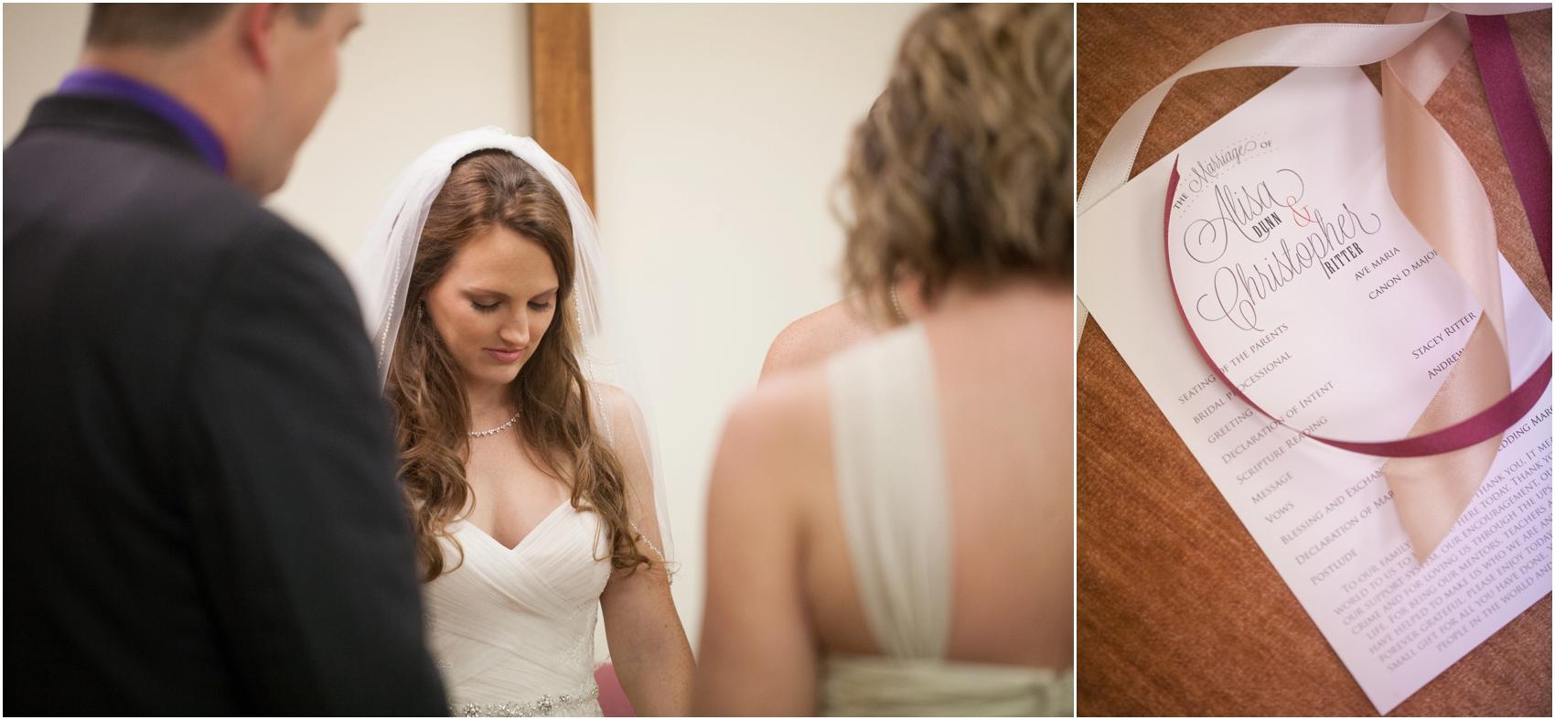 smithfield_va_southern_fall_wedding_0082.jpg