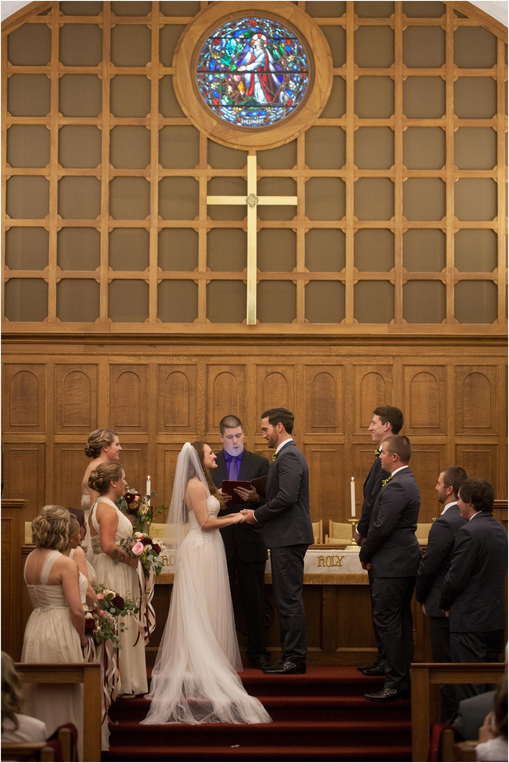 smithfield_va_southern_fall_wedding_0084.jpg