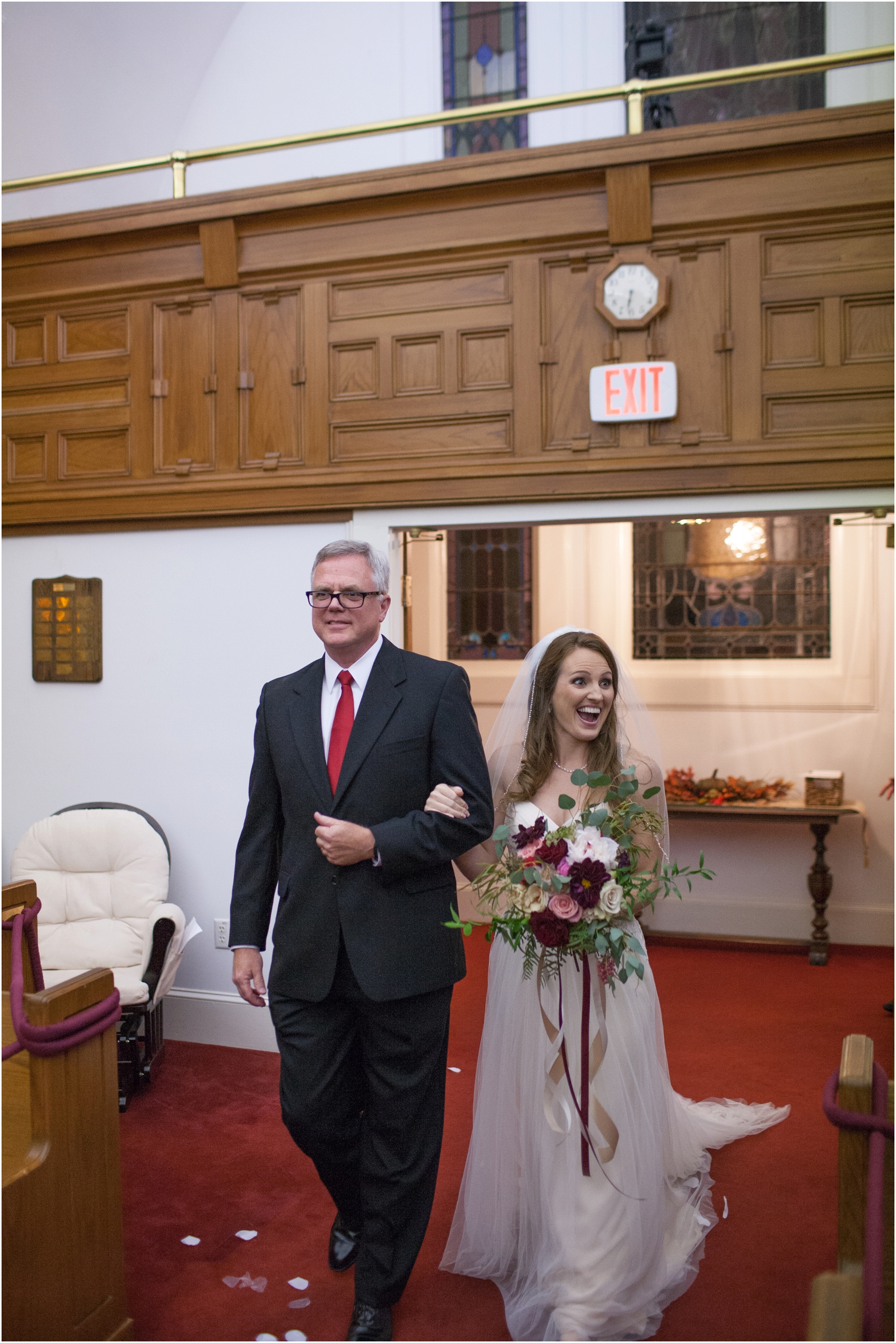smithfield_va_southern_fall_wedding_0083.jpg
