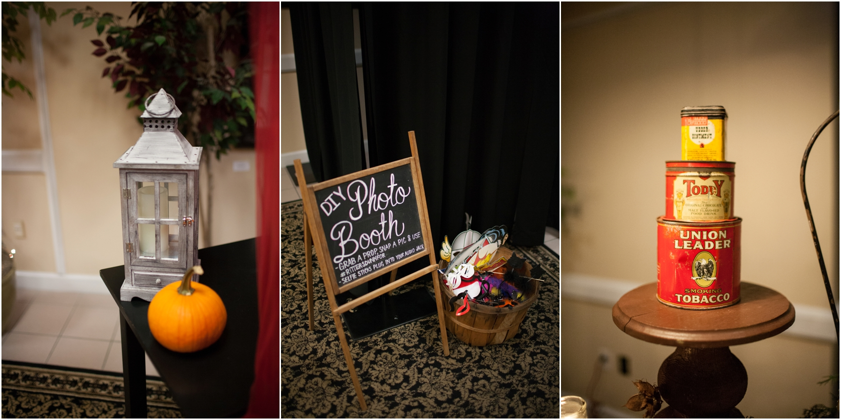 smithfield_va_southern_fall_wedding_0088.jpg