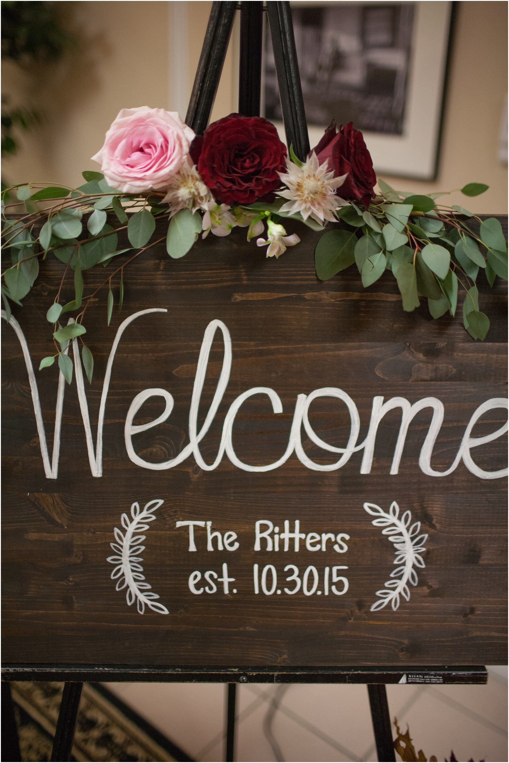 smithfield_va_southern_fall_wedding_0087.jpg