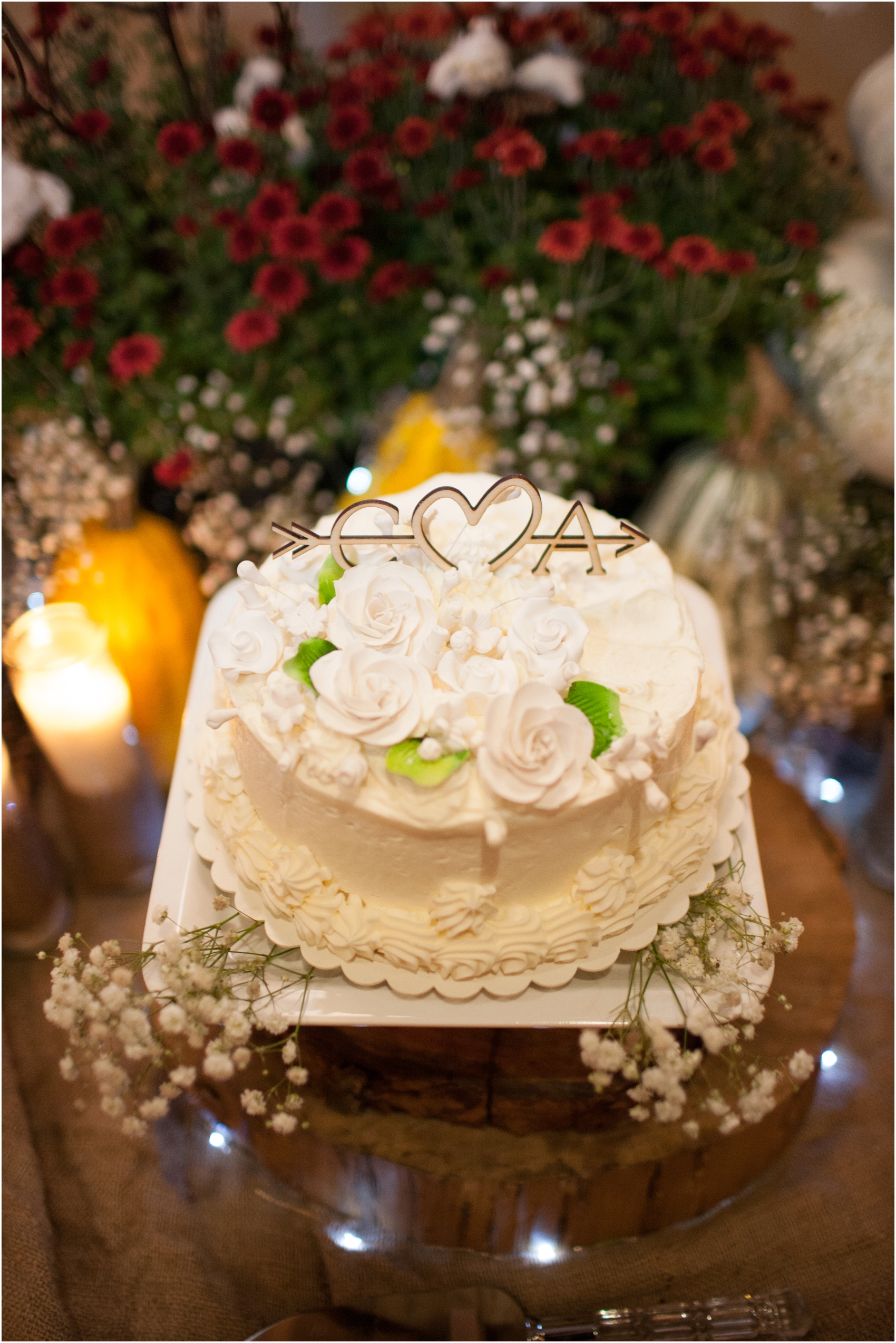 smithfield_va_southern_fall_wedding_0091.jpg